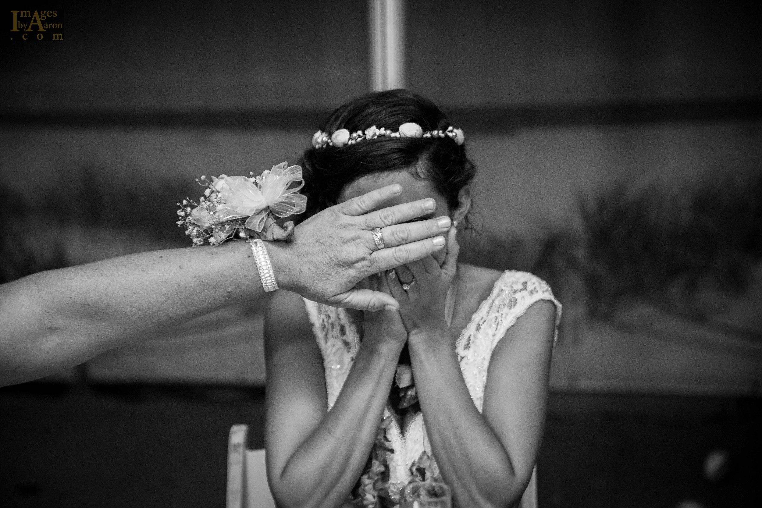 Julie and Adam - Kismet - Fire Island Wedding Photography Rain Storm (67 of 79).jpg