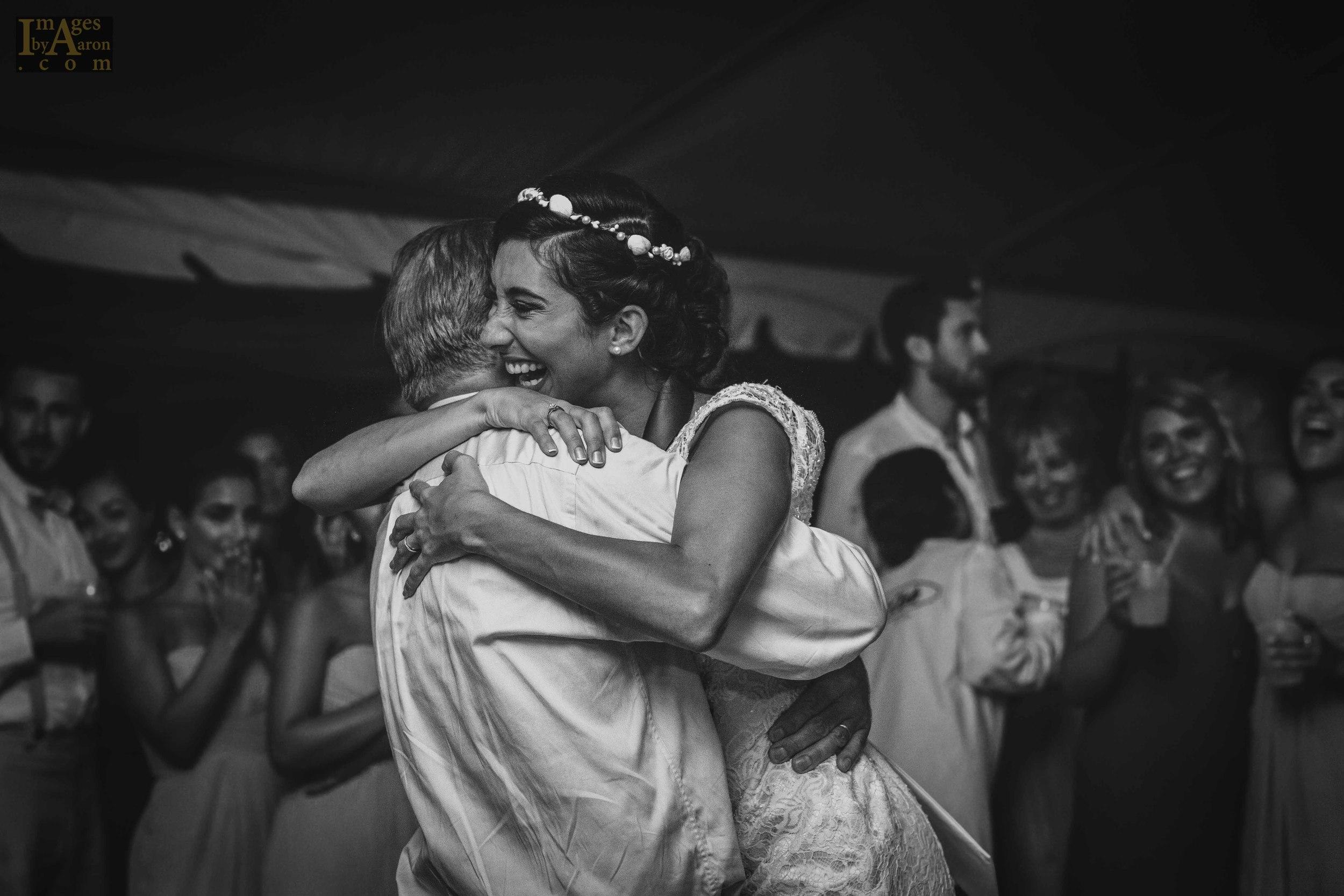 Julie and Adam - Kismet - Fire Island Wedding Photography Rain Storm (62 of 79).jpg