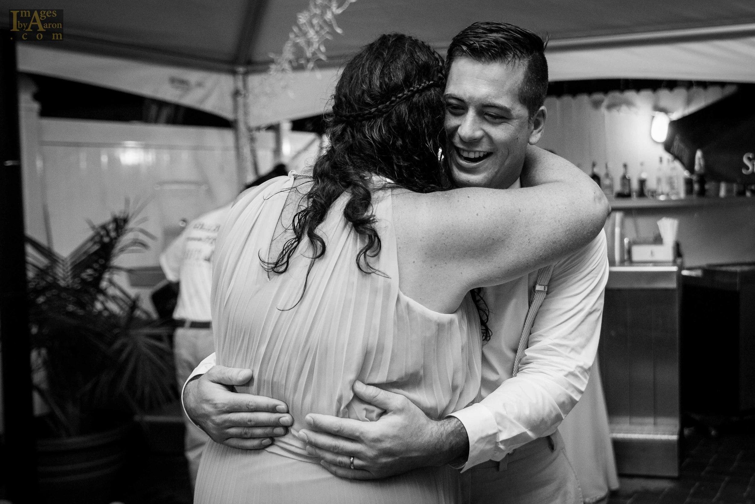 Julie and Adam - Kismet - Fire Island Wedding Photography Rain Storm (59 of 79).jpg