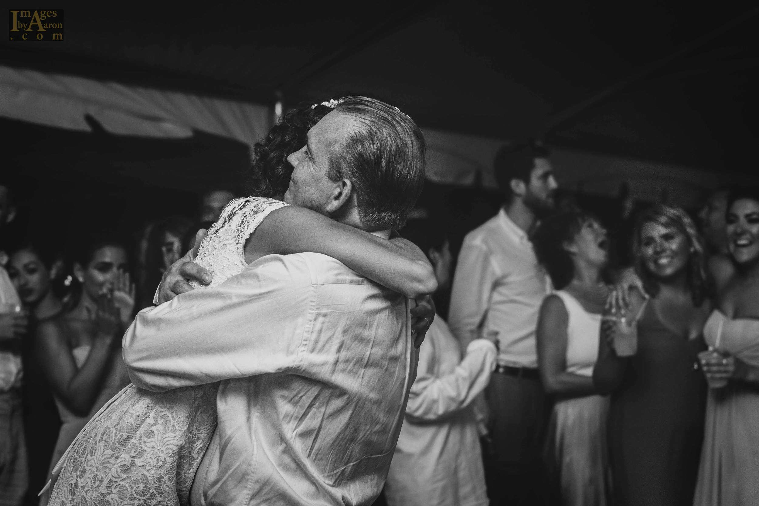 Julie and Adam - Kismet - Fire Island Wedding Photography Rain Storm (61 of 79).jpg