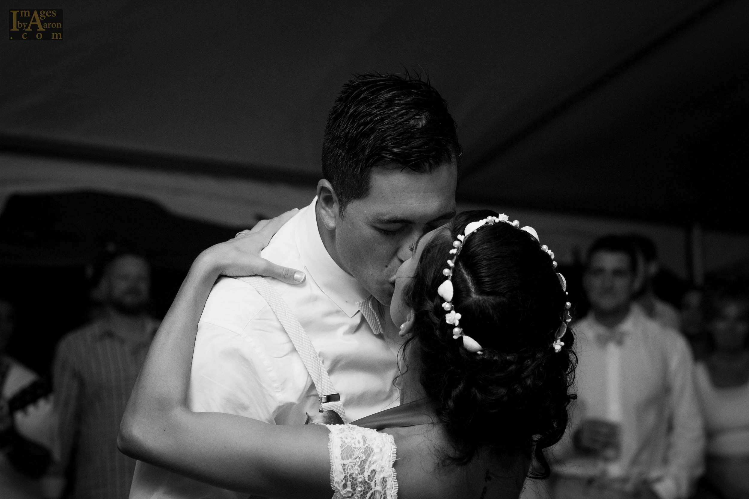 Julie and Adam - Kismet - Fire Island Wedding Photography Rain Storm (58 of 79).jpg