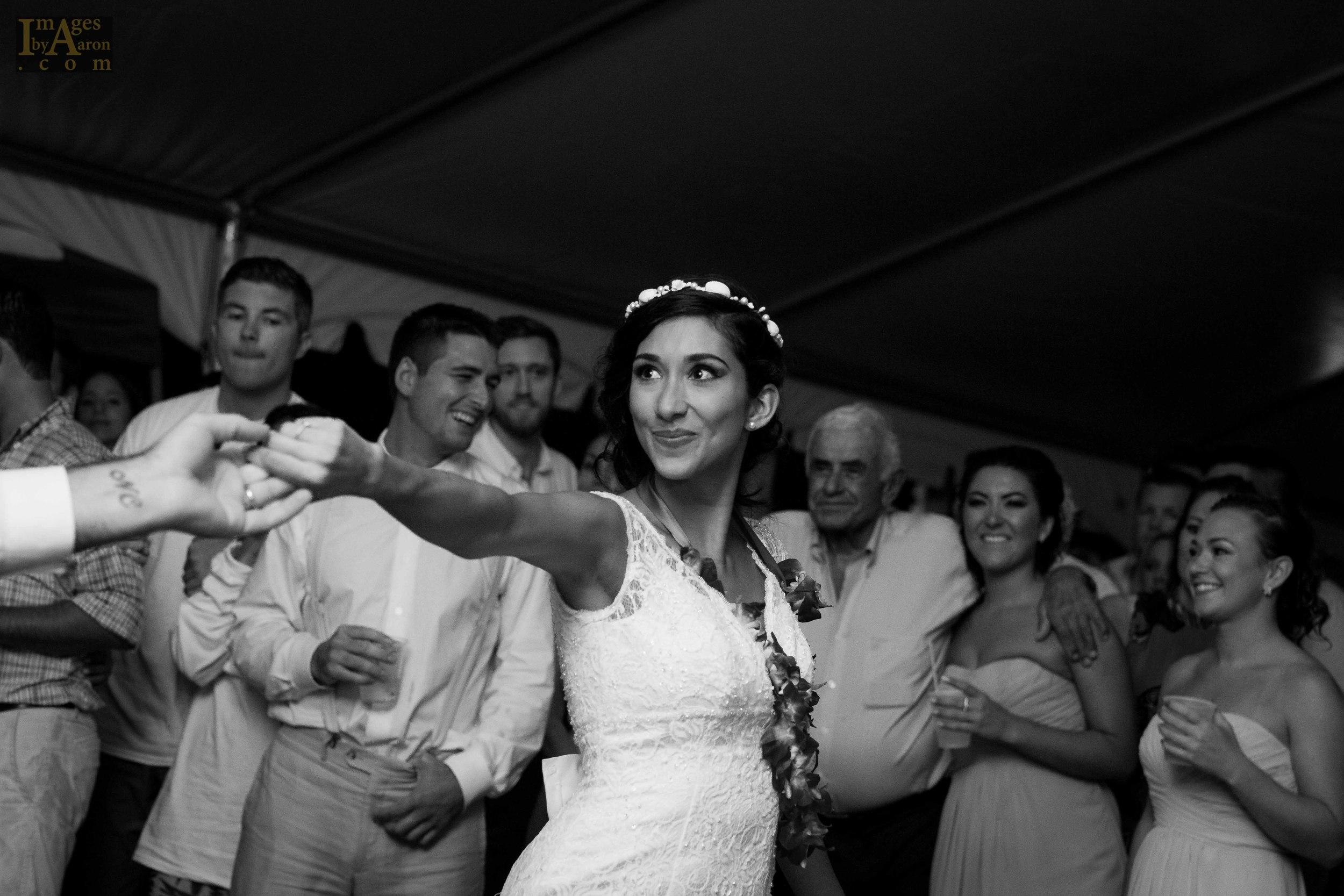 Julie and Adam - Kismet - Fire Island Wedding Photography Rain Storm (57 of 79).jpg