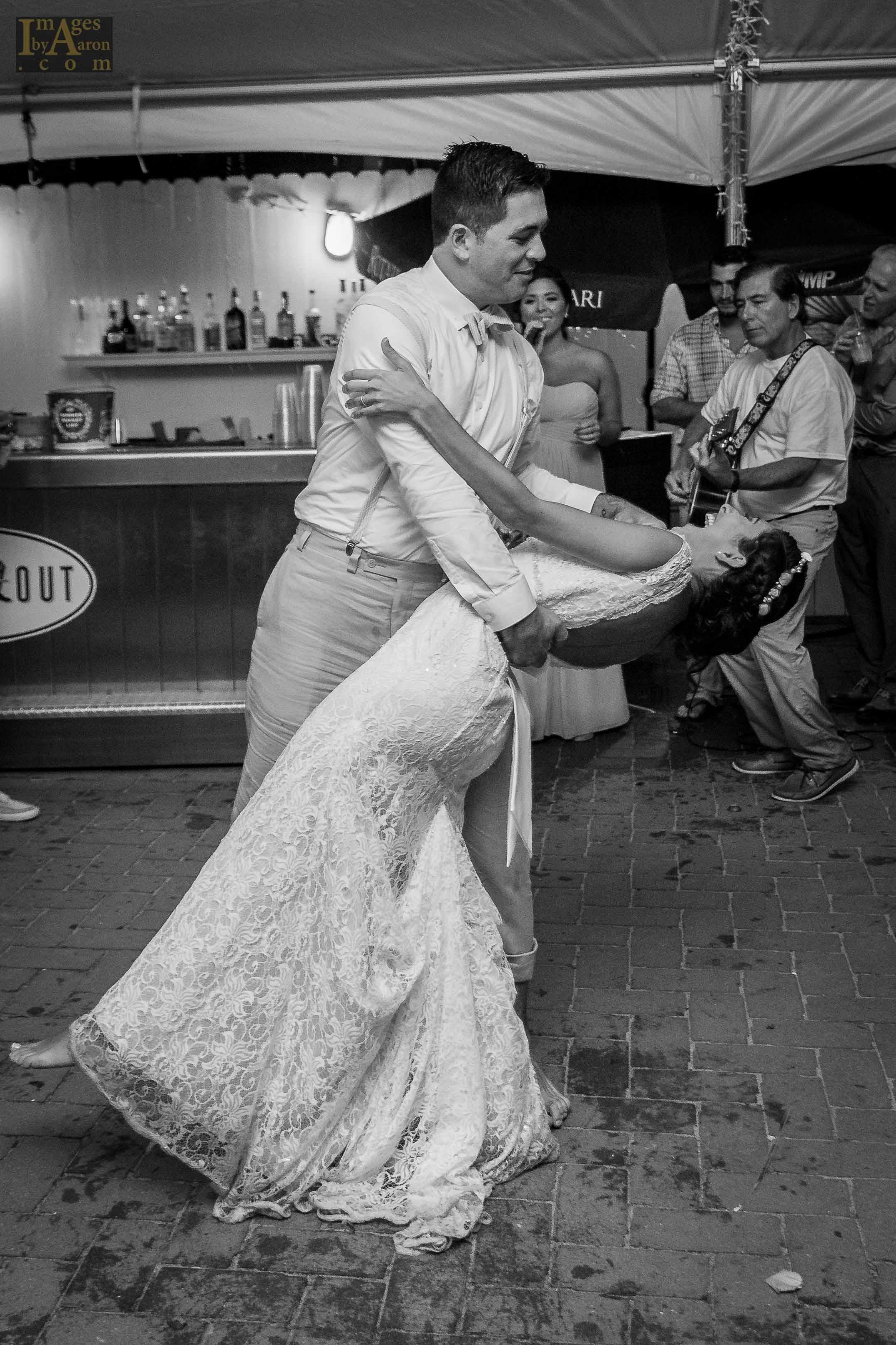 Julie and Adam - Kismet - Fire Island Wedding Photography Rain Storm (55 of 79).jpg