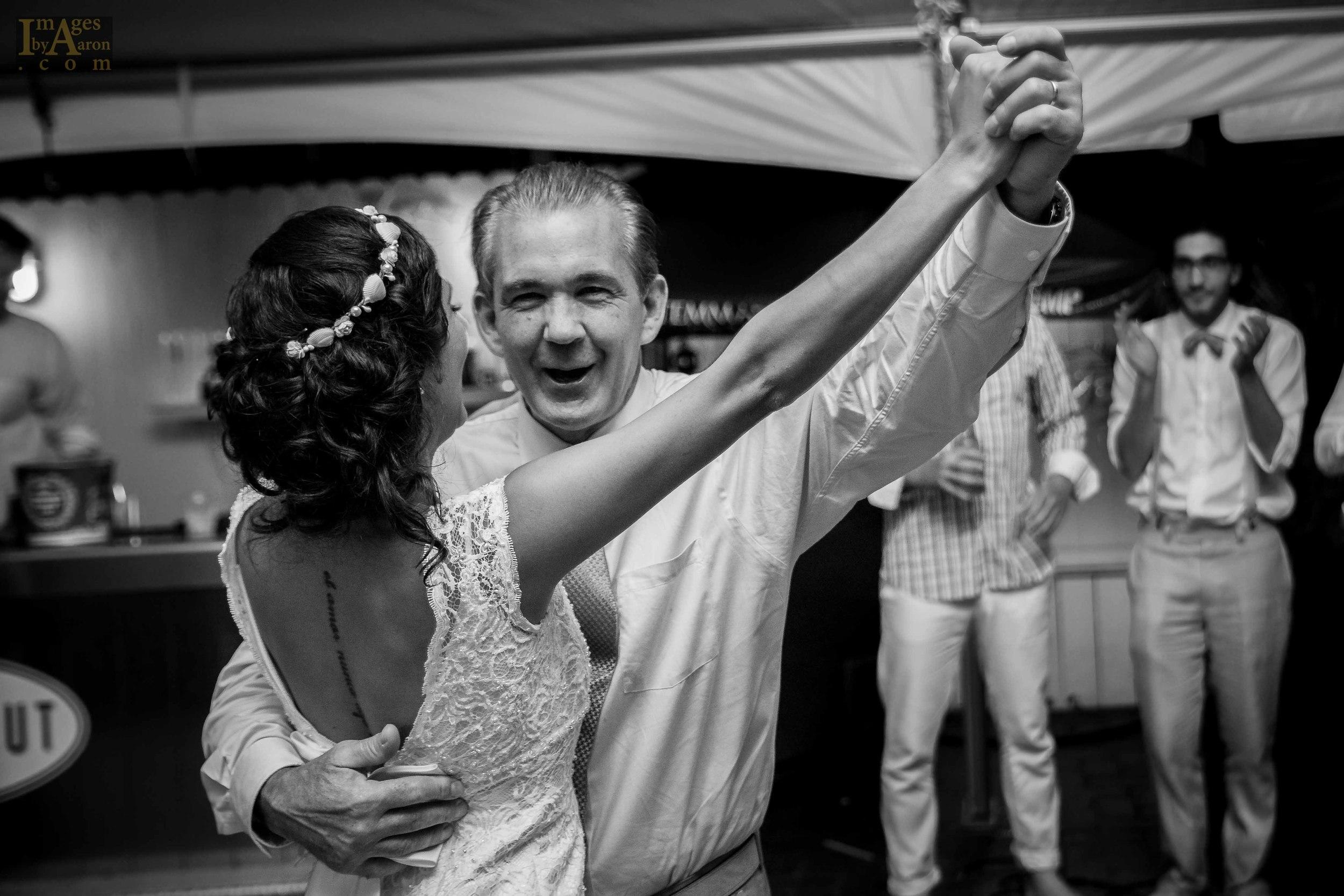 Julie and Adam - Kismet - Fire Island Wedding Photography Rain Storm (56 of 79).jpg