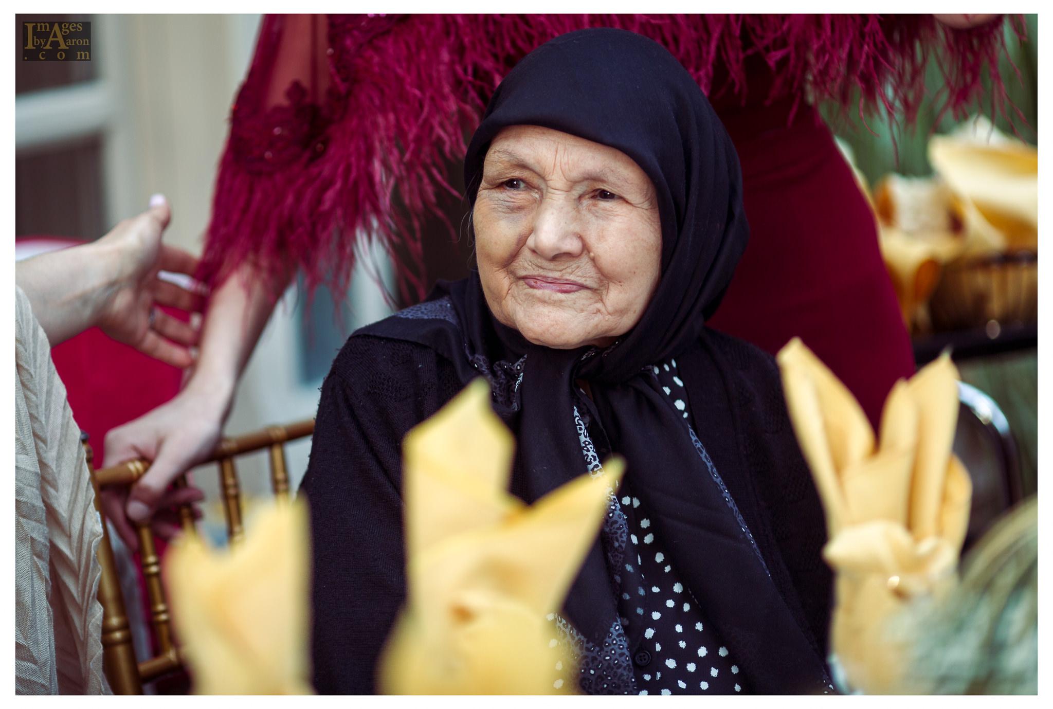 Gokce Turkish Henna Night Photography The Brownstone-14.jpg