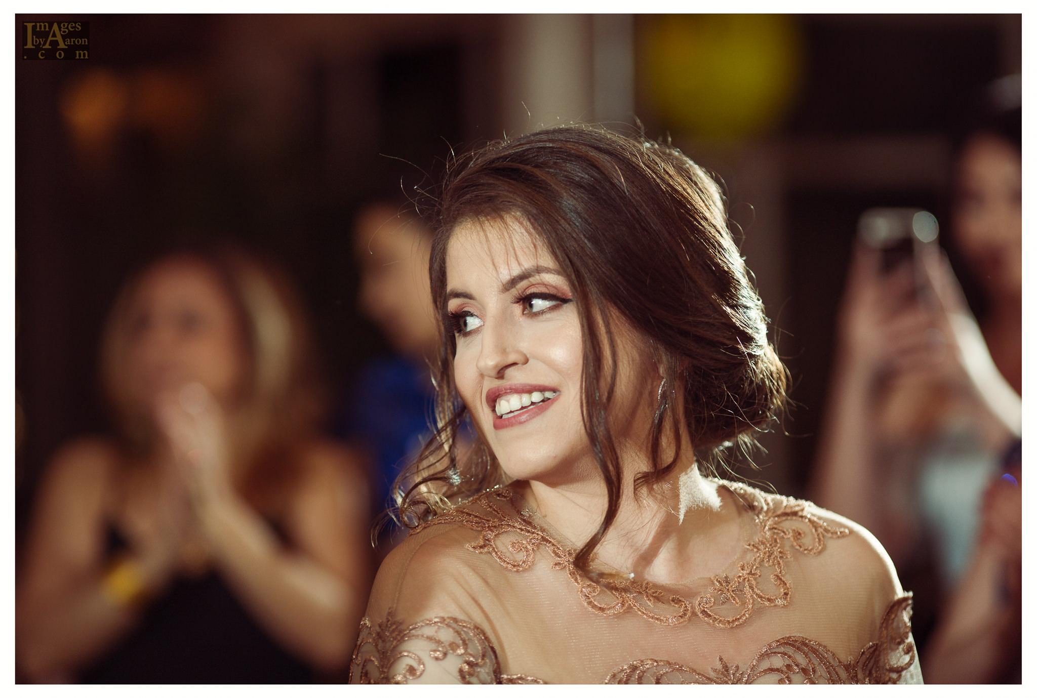 Gokce Turkish Henna Night Photography The Brownstone-19.jpg