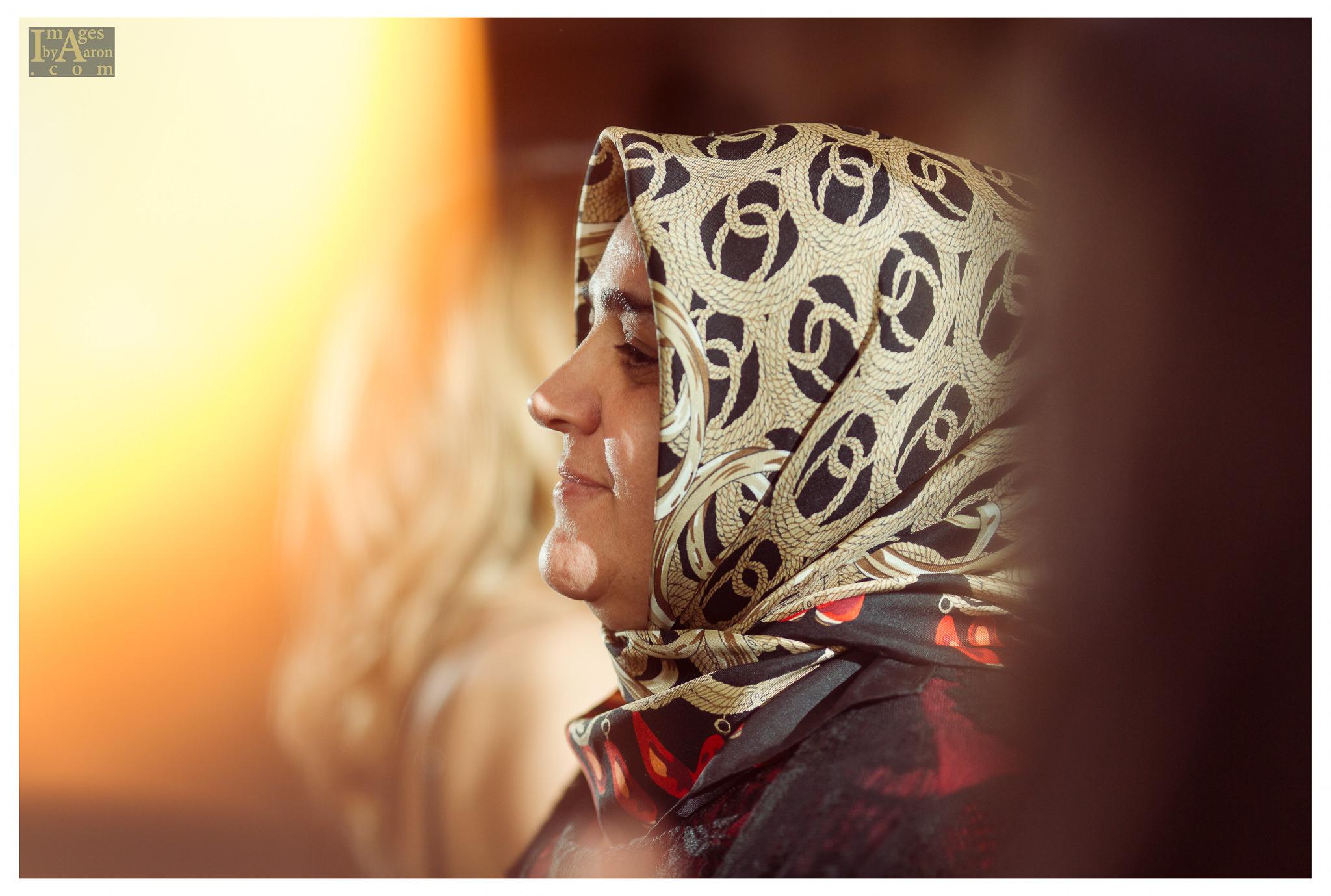 Gokce Turkish Henna Night Photography The Brownstone-20.jpg