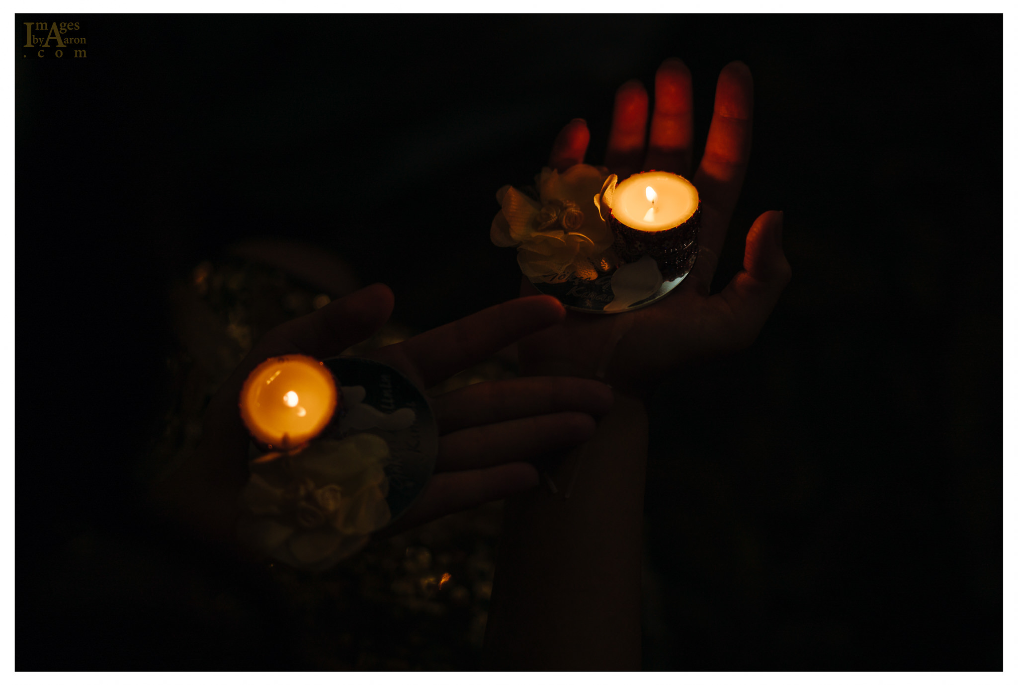 Gokce Turkish Henna Night Photography The Brownstone-25.jpg