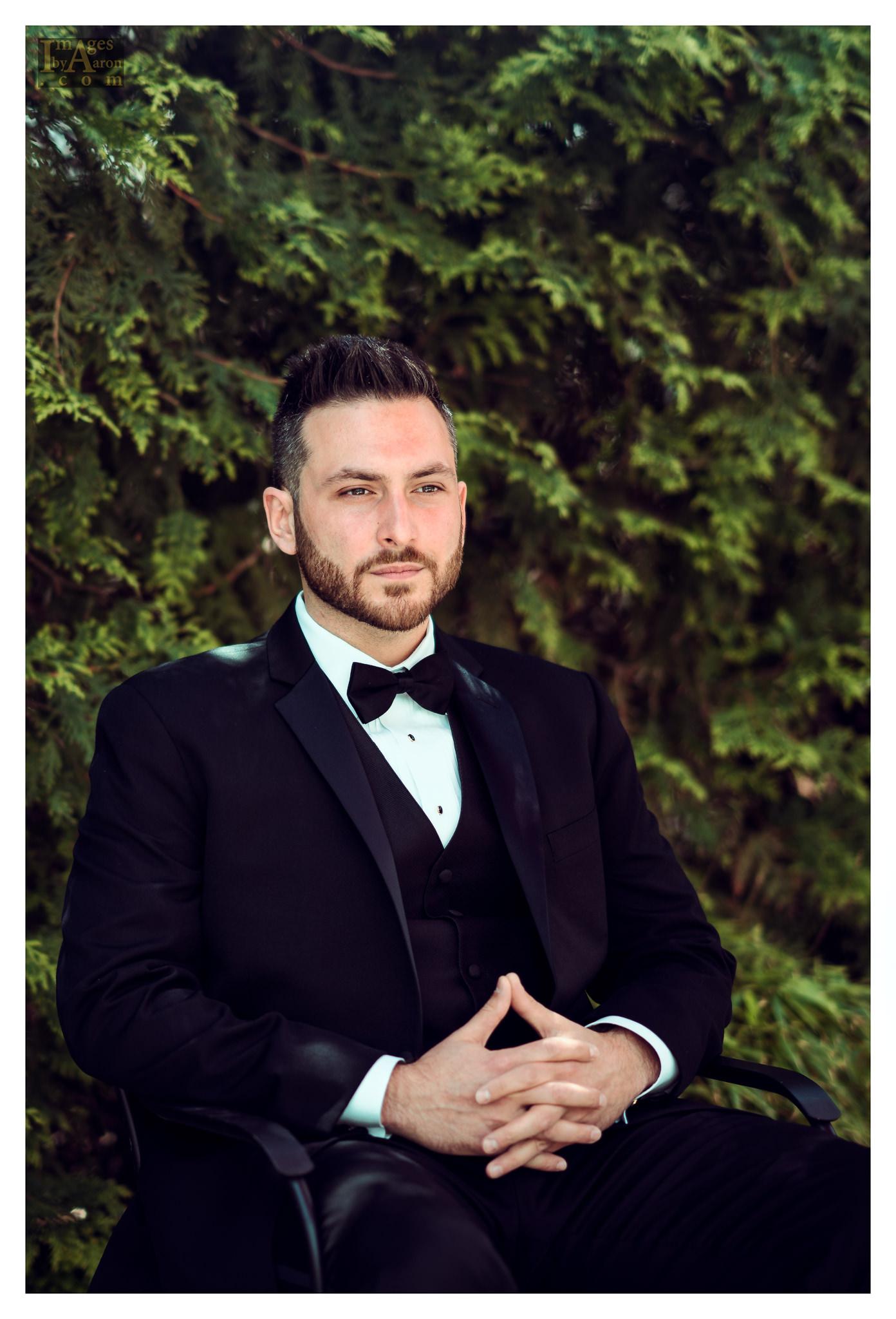 Gokce Turkish Wedding Gtting Ready New York Photographer Wedding Photography The Royal Manor-1.jpg