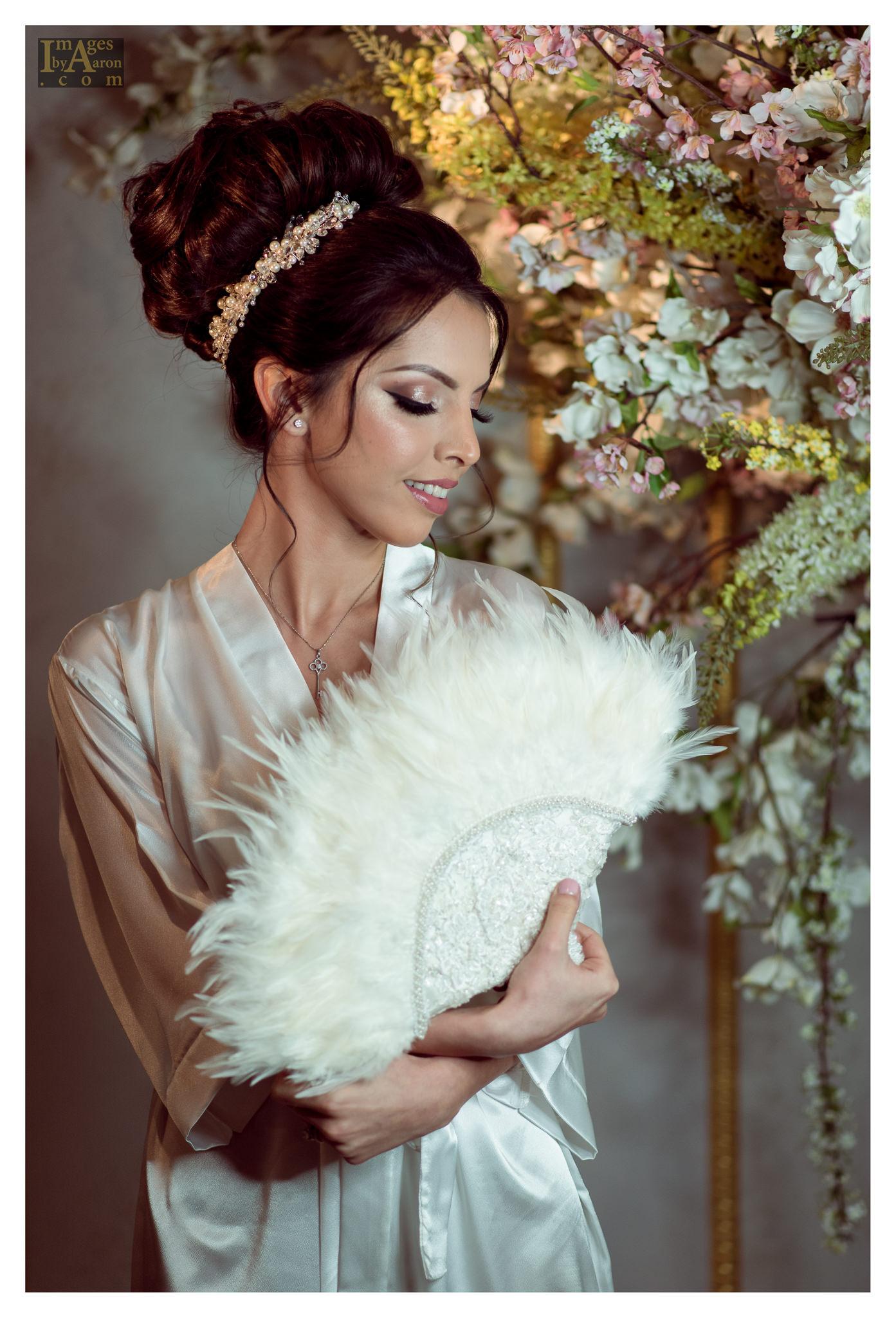 Gokce Turkish Wedding Gtting Ready New York Photographer Wedding Photography The Royal Manor-1-2.jpg