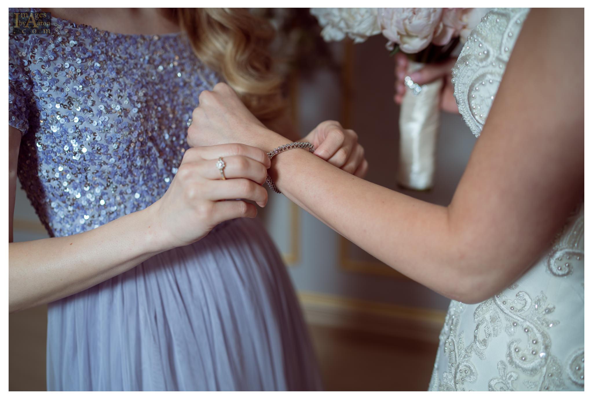 Gokce Turkish Wedding New York Photography The Royal Manor-16.jpg