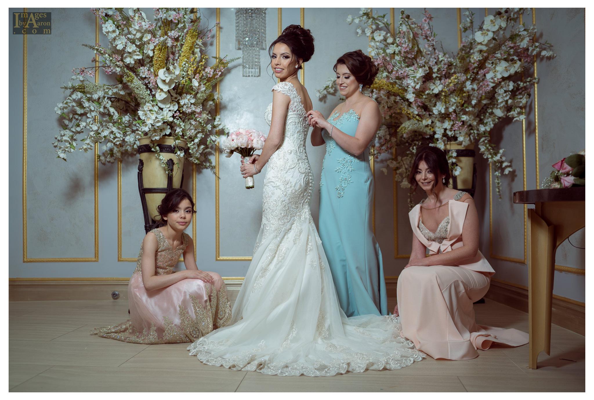 Gokce Turkish Wedding New York Photography The Royal Manor-15.jpg