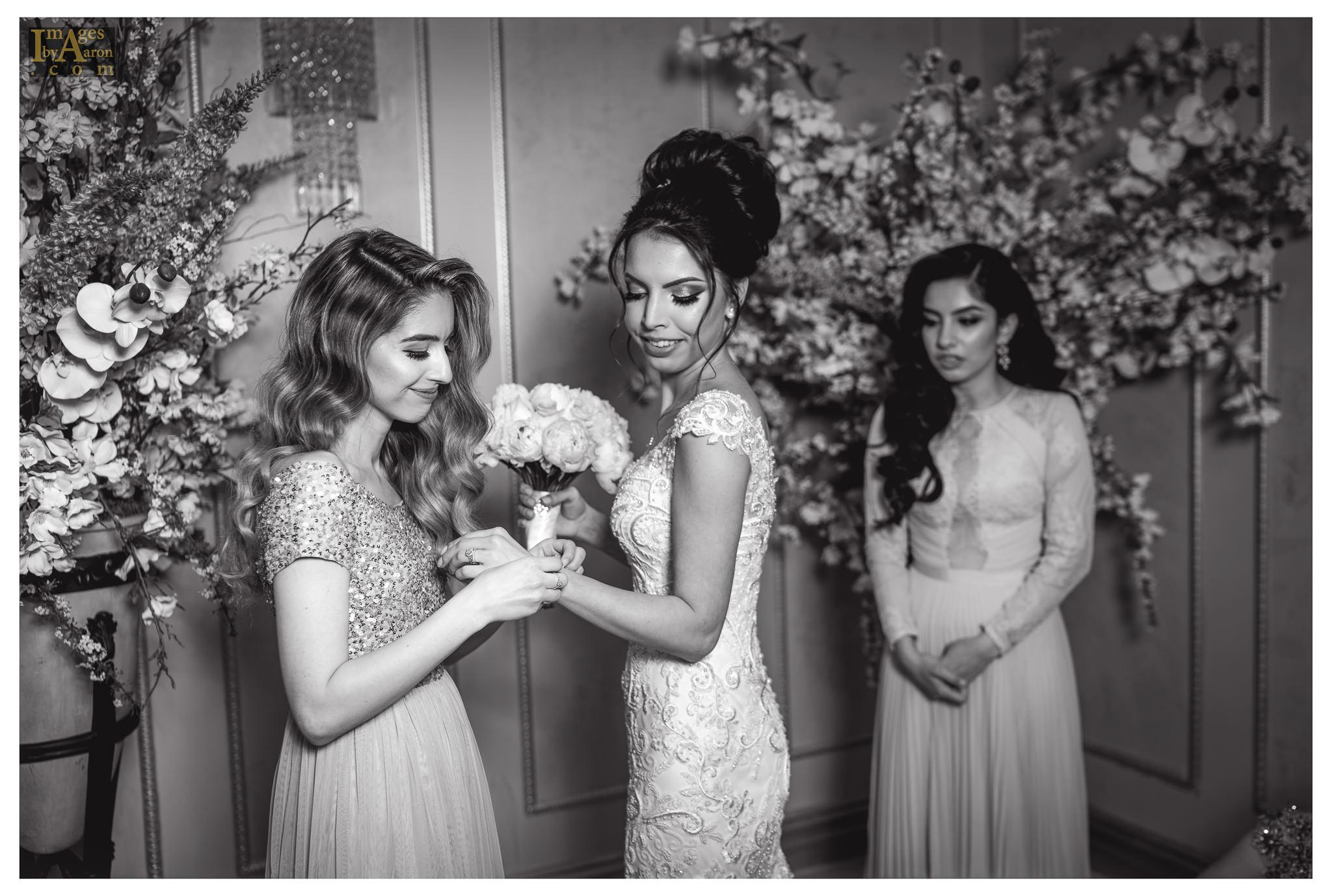 Gokce Turkish Wedding Gtting Ready New York Photographer Wedding Photography The Royal Manor-1-3.jpg