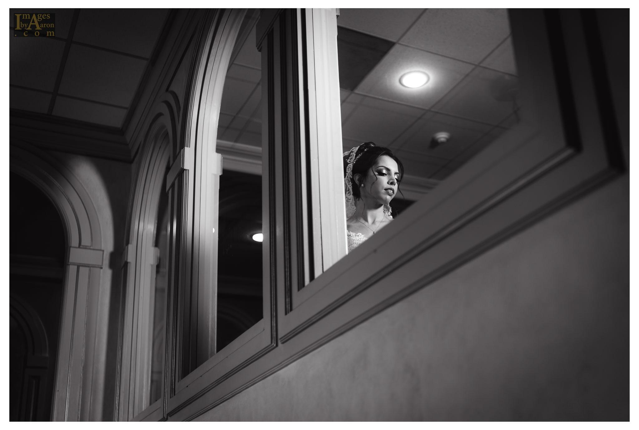 Gokce Turkish Wedding New York Photography The Royal Manor-23.jpg