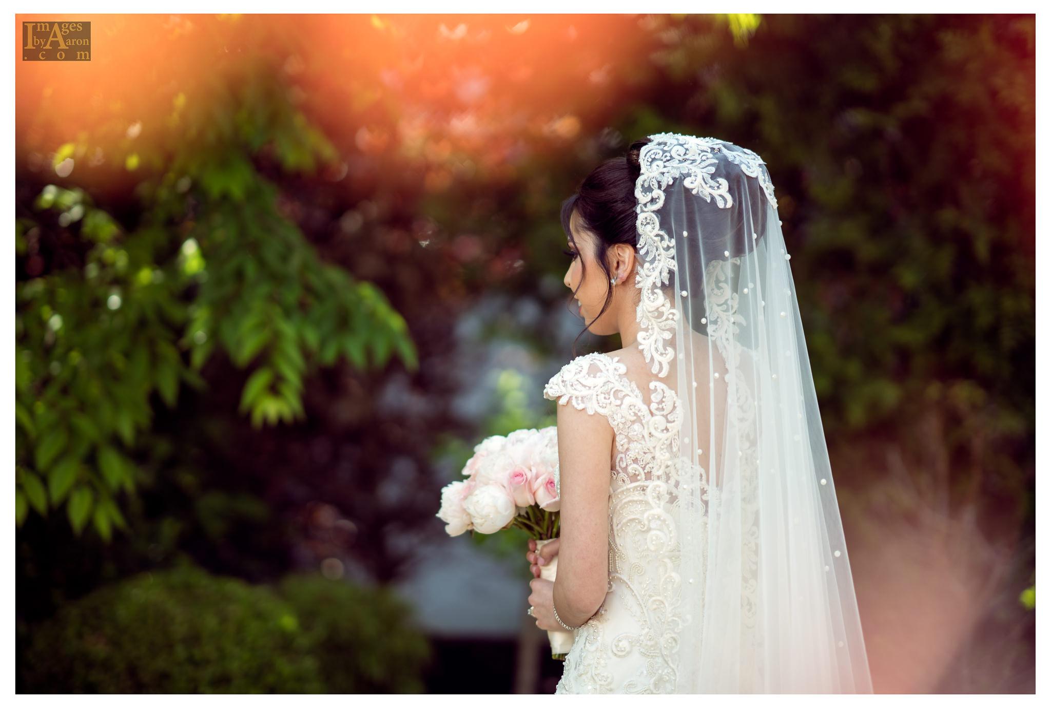 Gokce Turkish Wedding First Look New York Photographer Wedding Photography The Royal Manor-1.jpg