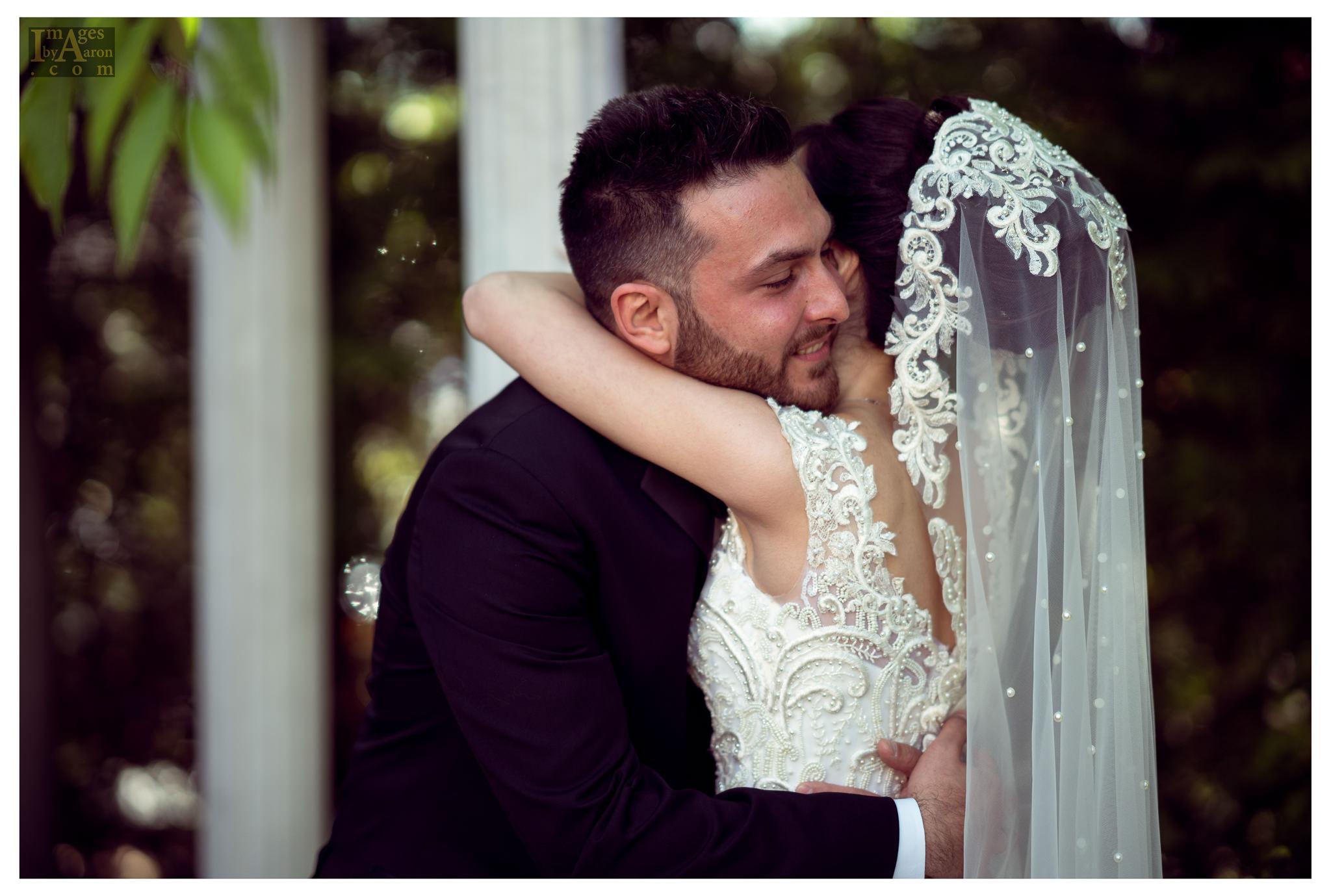 Gokce Turkish Wedding First Look New York Photographer Wedding Photography The Royal Manor-2.jpg