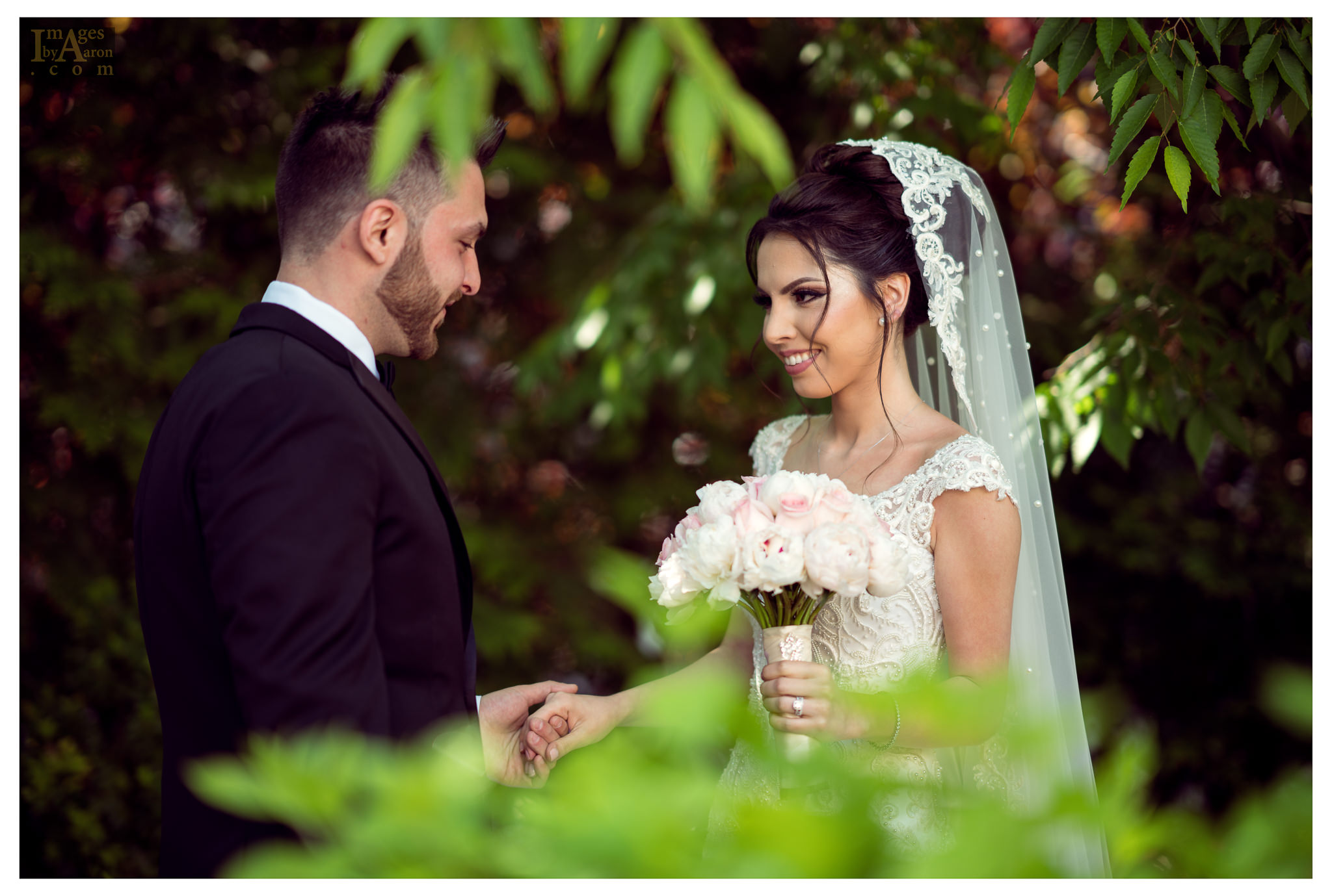 Gokce Turkish Wedding First Look New York Photographer Wedding Photography The Royal Manor-3.jpg