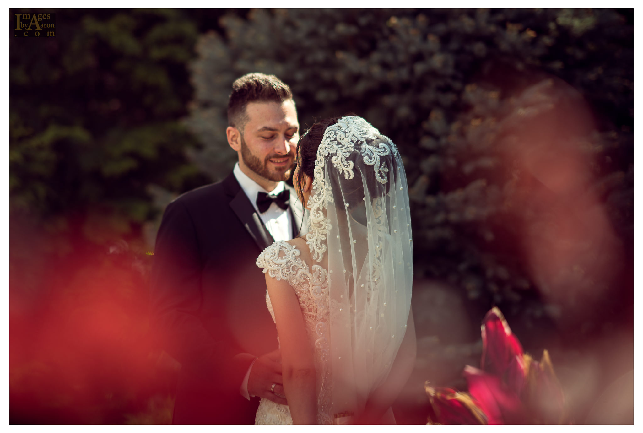 Gokce Turkish Wedding First Look New York Photographer Wedding Photography The Royal Manor-7.jpg