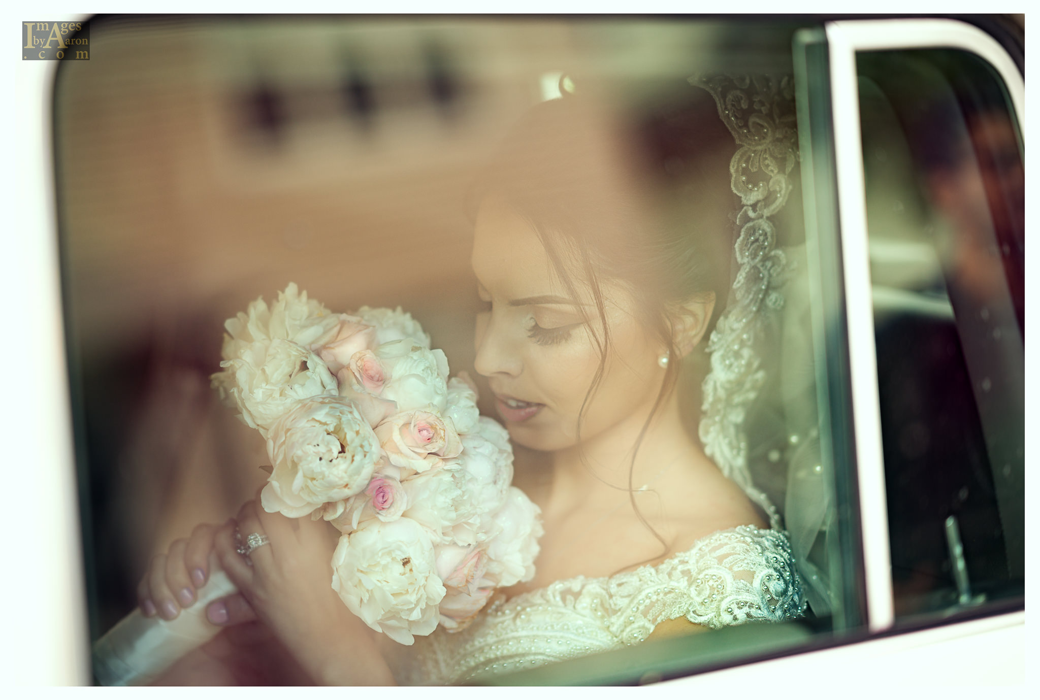 Gokce Turkish Wedding First Look New York Photographer Wedding Photography The Royal Manor-1-2.jpg