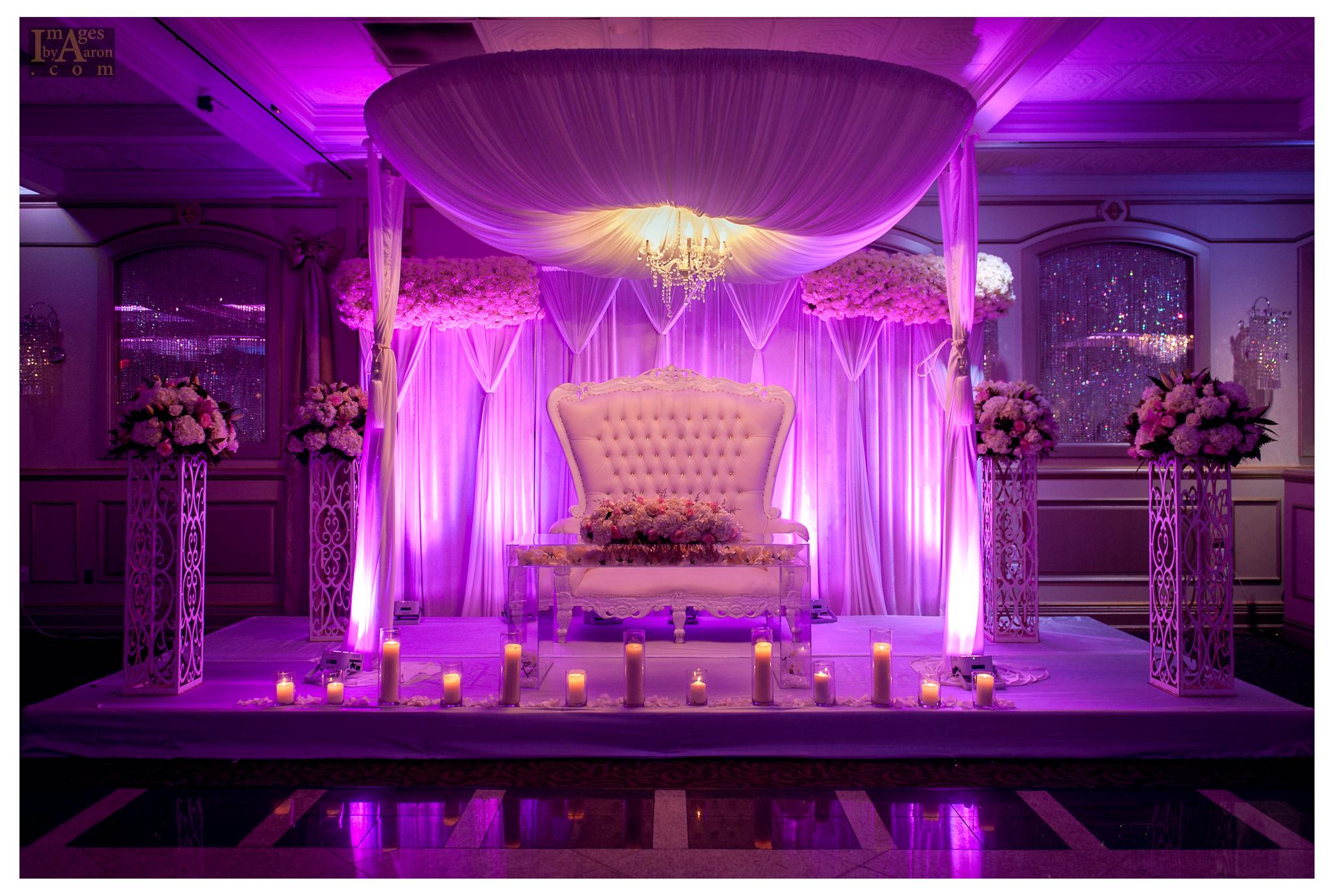 Gokce Turkish Wedding Reception New York Photographer Wedding Photography The Royal Manor-7.jpg