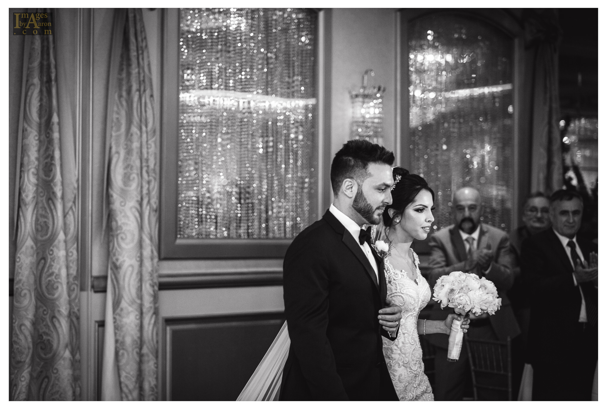 Gokce Turkish Wedding Reception New York Photographer Wedding Photography The Royal Manor-8.jpg