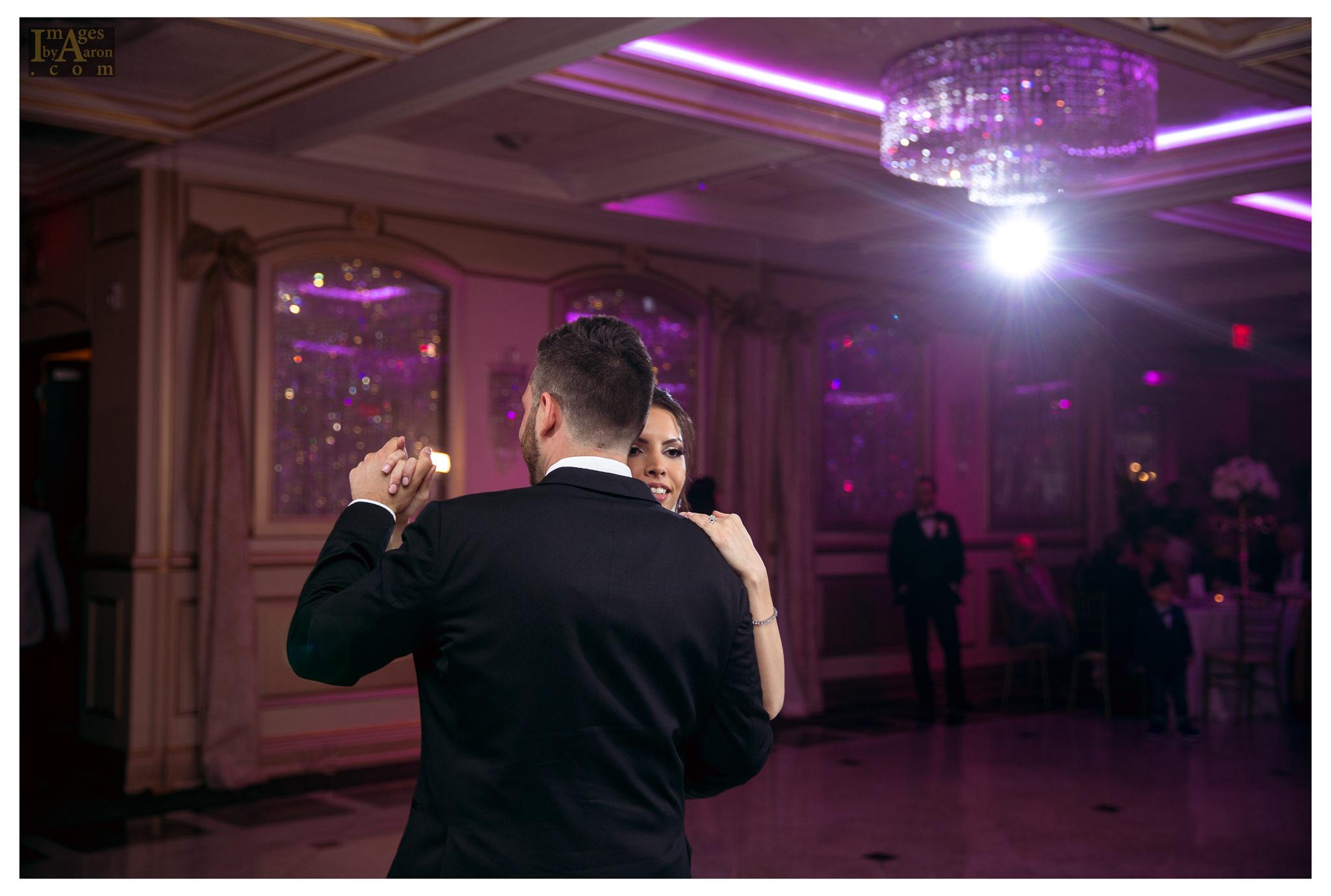 Gokce Turkish Wedding Reception New York Photographer Wedding Photography The Royal Manor-13.jpg