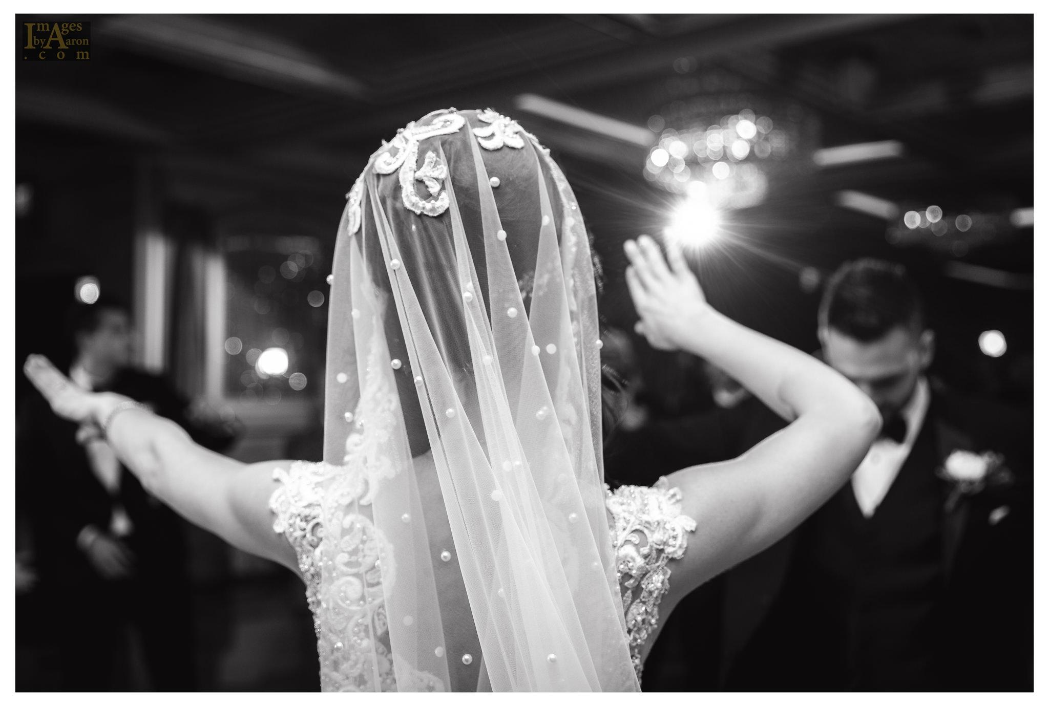 Gokce Turkish Wedding Reception New York Photographer Wedding Photography The Royal Manor-18.jpg