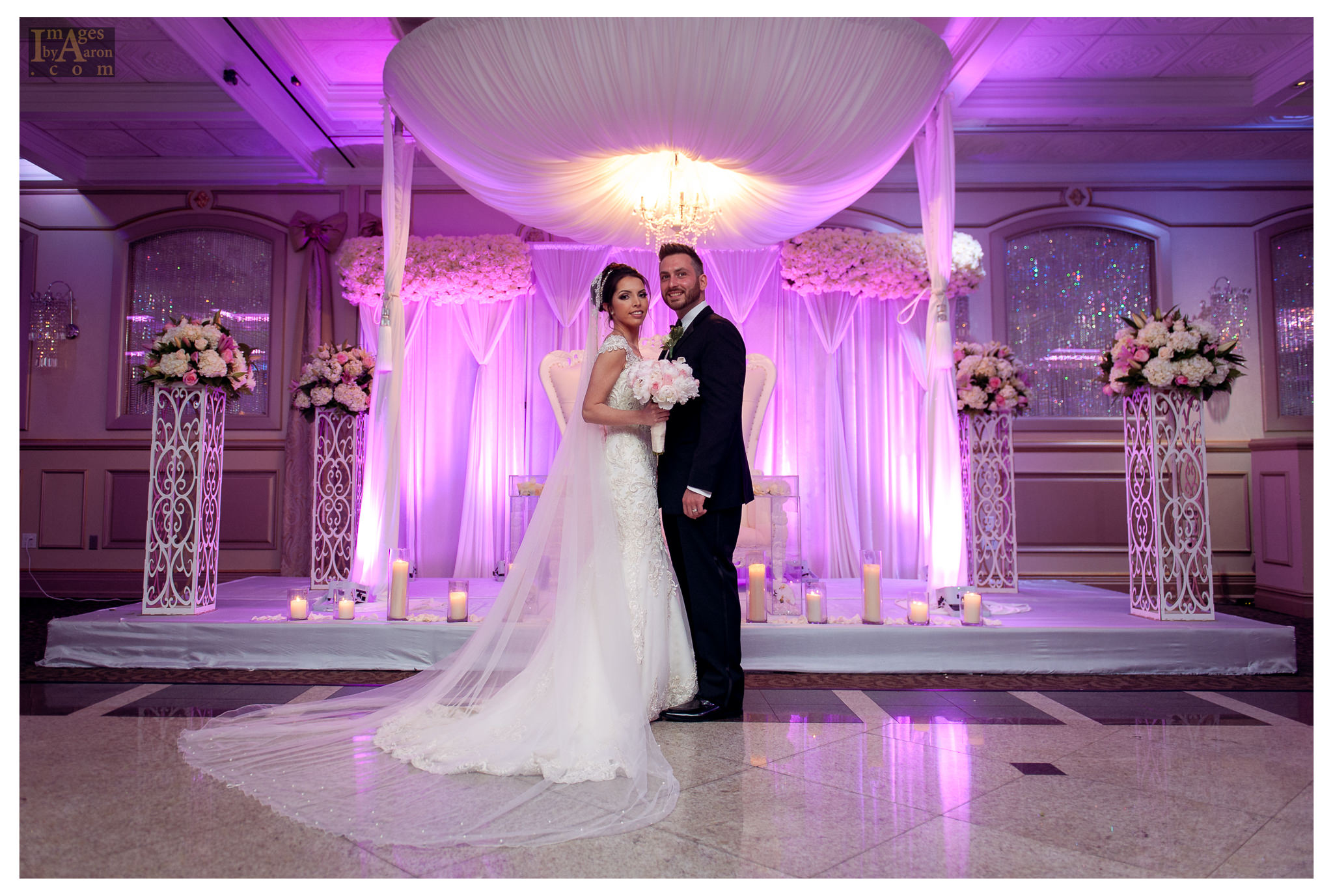 Gokce Turkish Wedding Reception New York Photographer Wedding Photography The Royal Manor-5.jpg