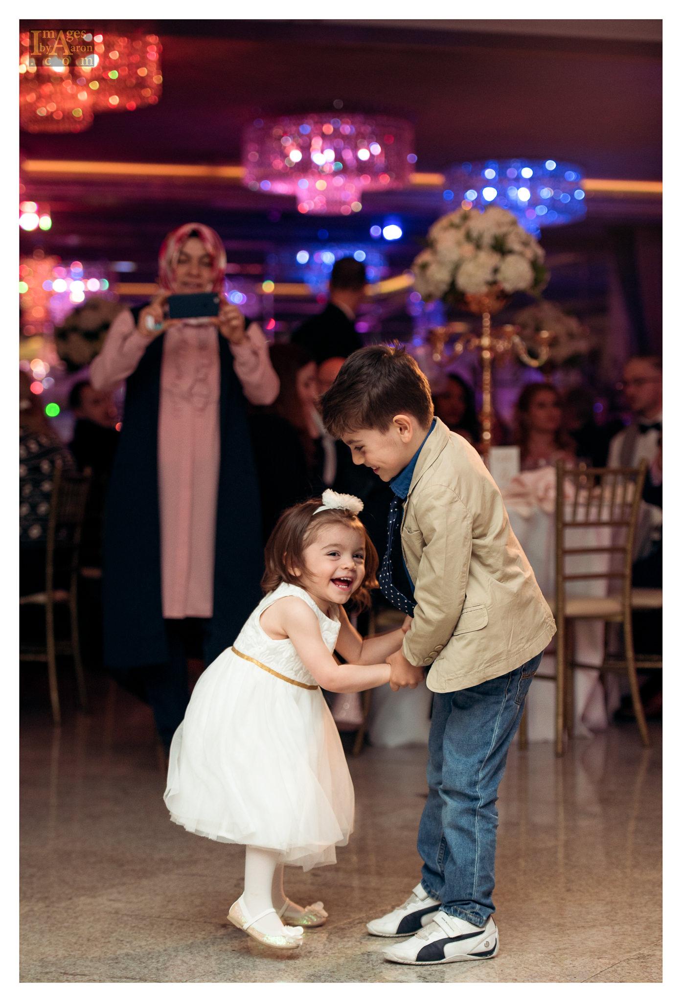 Gokce Turkish Wedding Reception New York Photographer Wedding Photography The Royal Manor-11.jpg