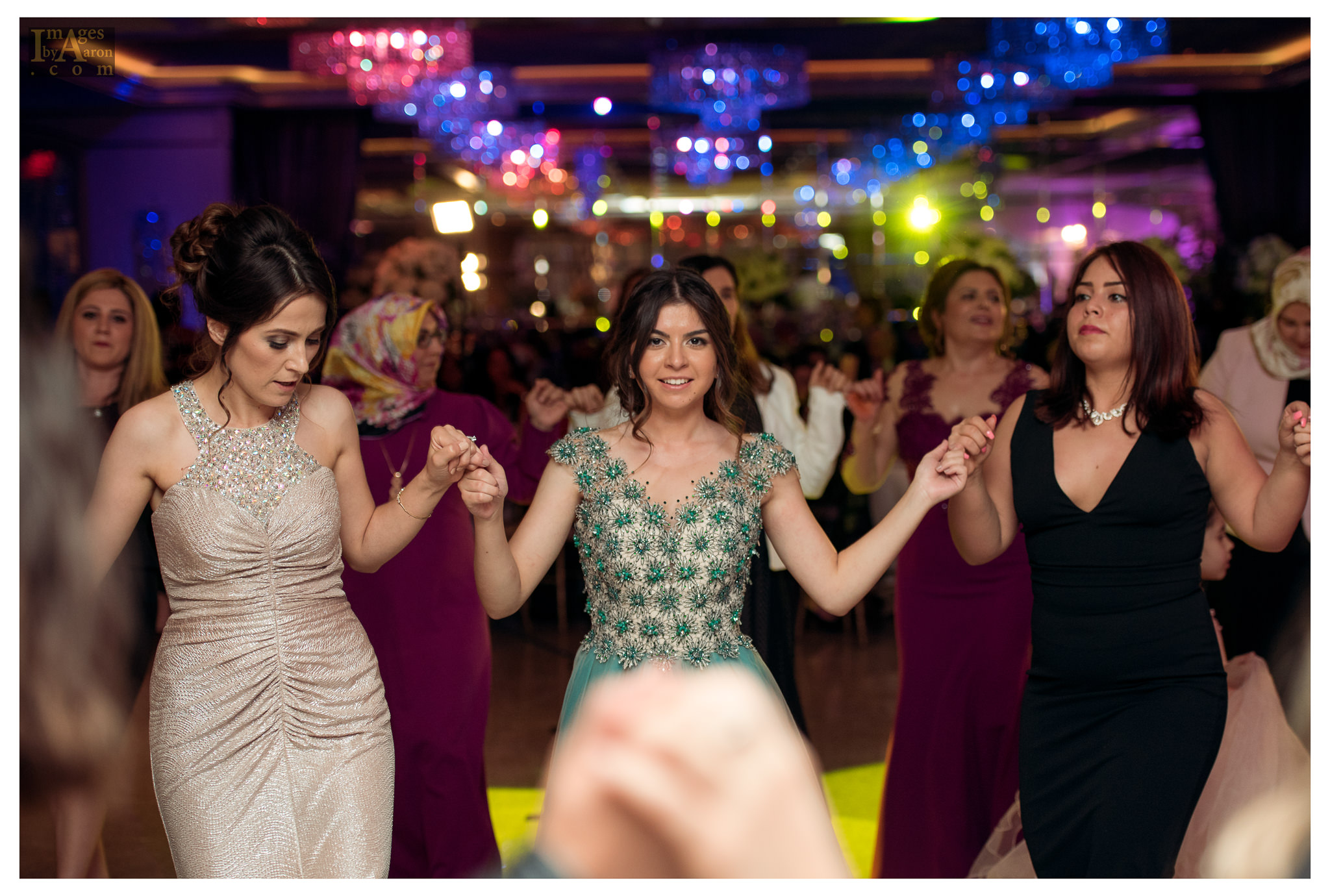 Gokce Turkish Wedding Reception New York Photographer Wedding Photography The Royal Manor-22.jpg