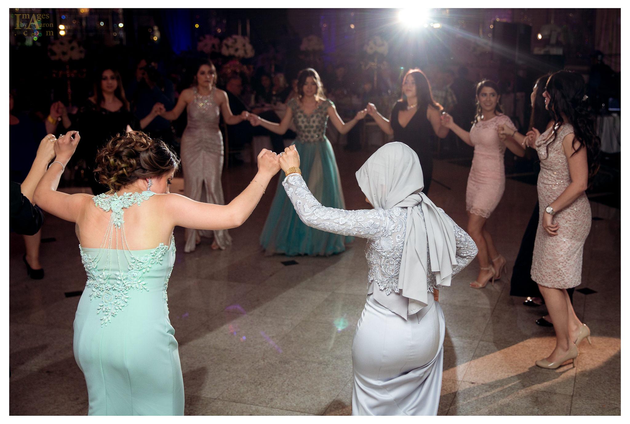 Gokce Turkish Wedding Reception New York Photographer Wedding Photography The Royal Manor-24.jpg