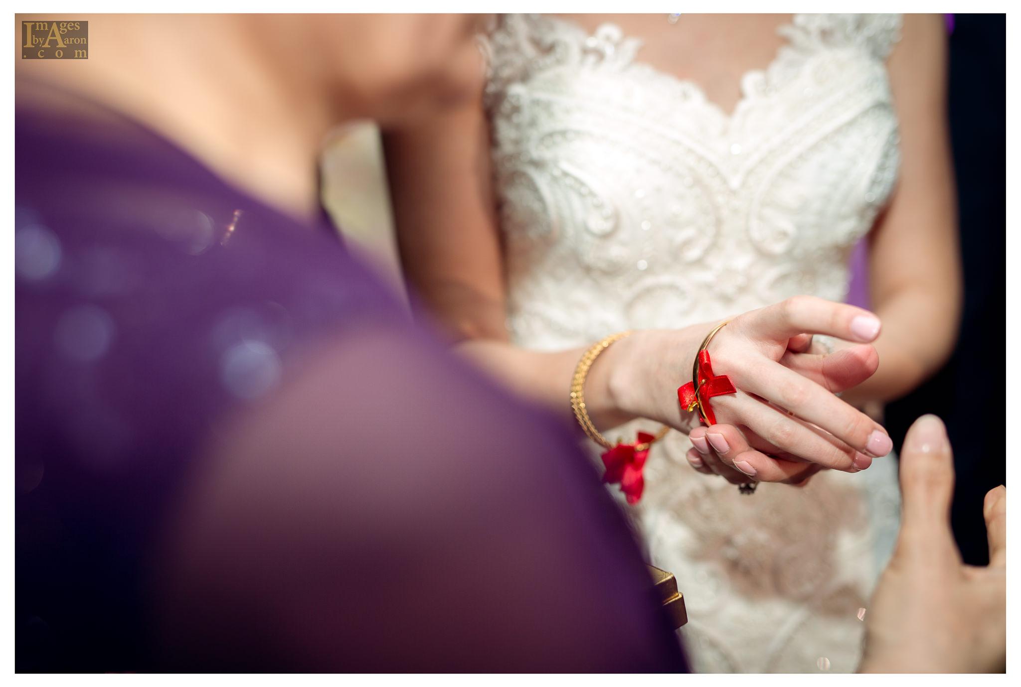 Gokce Turkish Wedding Reception New York Photographer Wedding Photography The Royal Manor-26.jpg