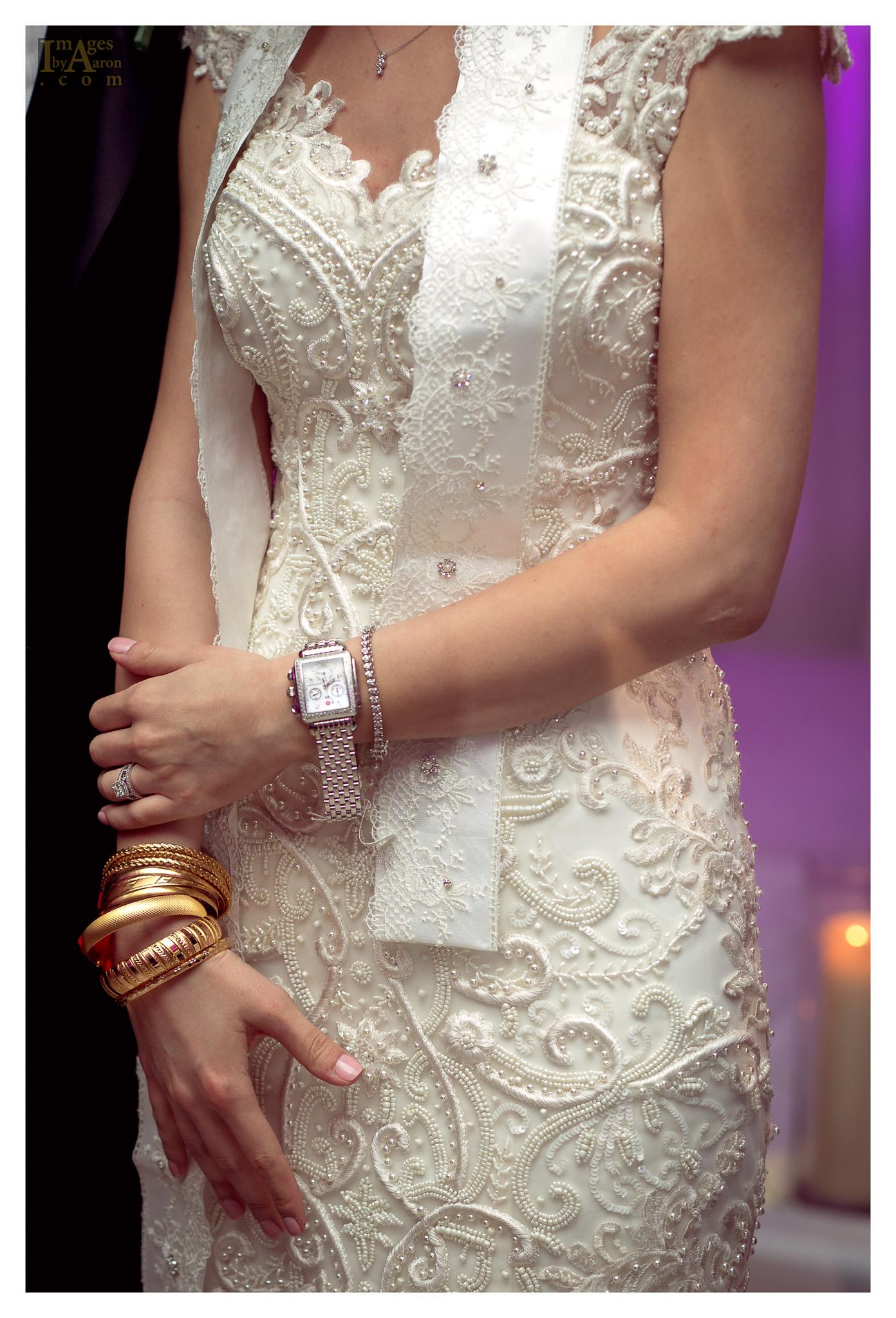 Gokce Turkish Wedding Reception New York Photographer Wedding Photography The Royal Manor-27.jpg