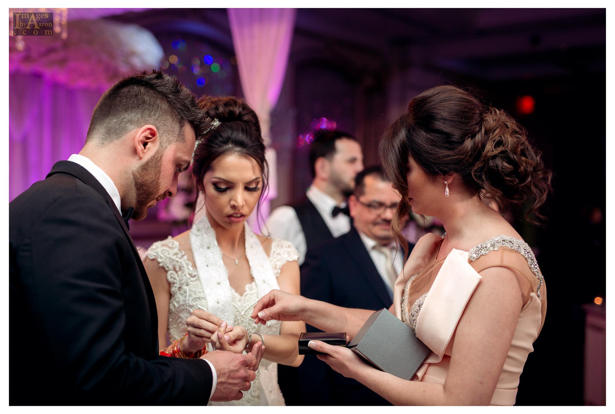 Gokce Turkish Wedding Reception New York Photographer Wedding Photography The Royal Manor-28.jpg