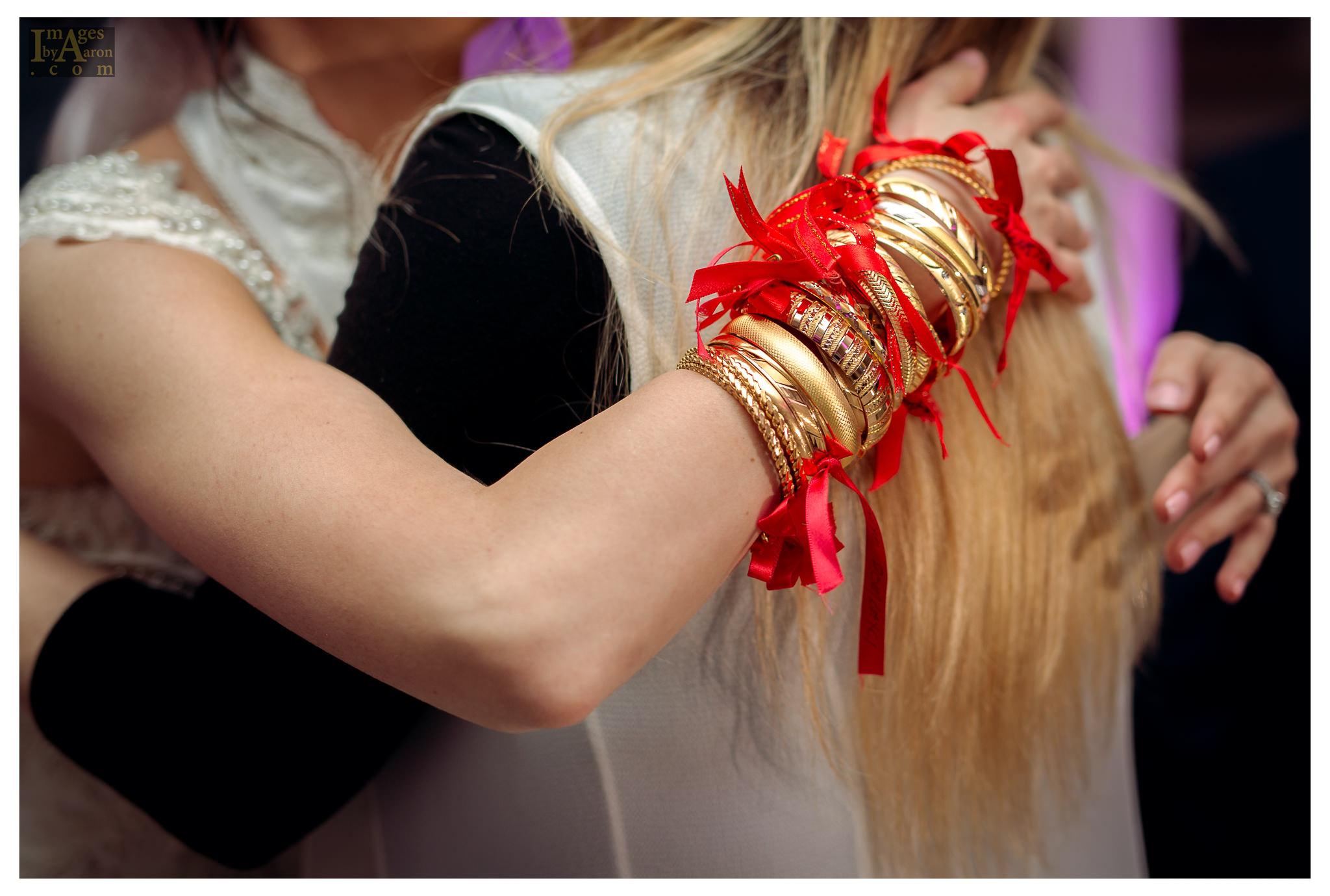 Gokce Turkish Wedding Reception New York Photographer Wedding Photography The Royal Manor-30.jpg