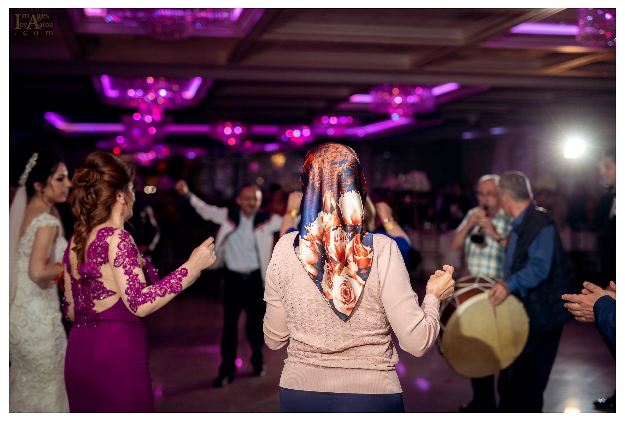 Gokce Turkish Wedding Reception New York Photographer Wedding Photography The Royal Manor-31.jpg