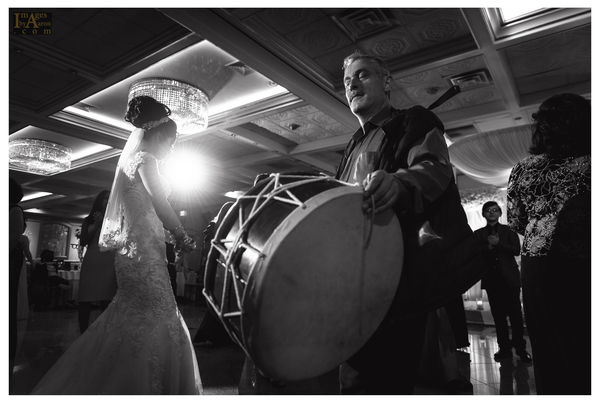 Gokce Turkish Wedding Reception New York Photographer Wedding Photography The Royal Manor-41.jpg