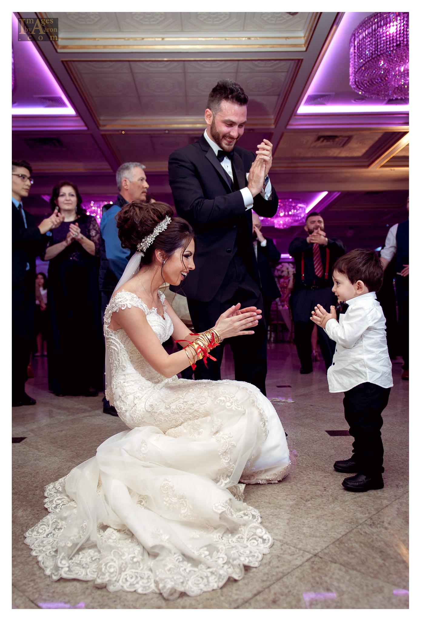 Gokce Turkish Wedding Reception New York Photographer Wedding Photography The Royal Manor-40.jpg