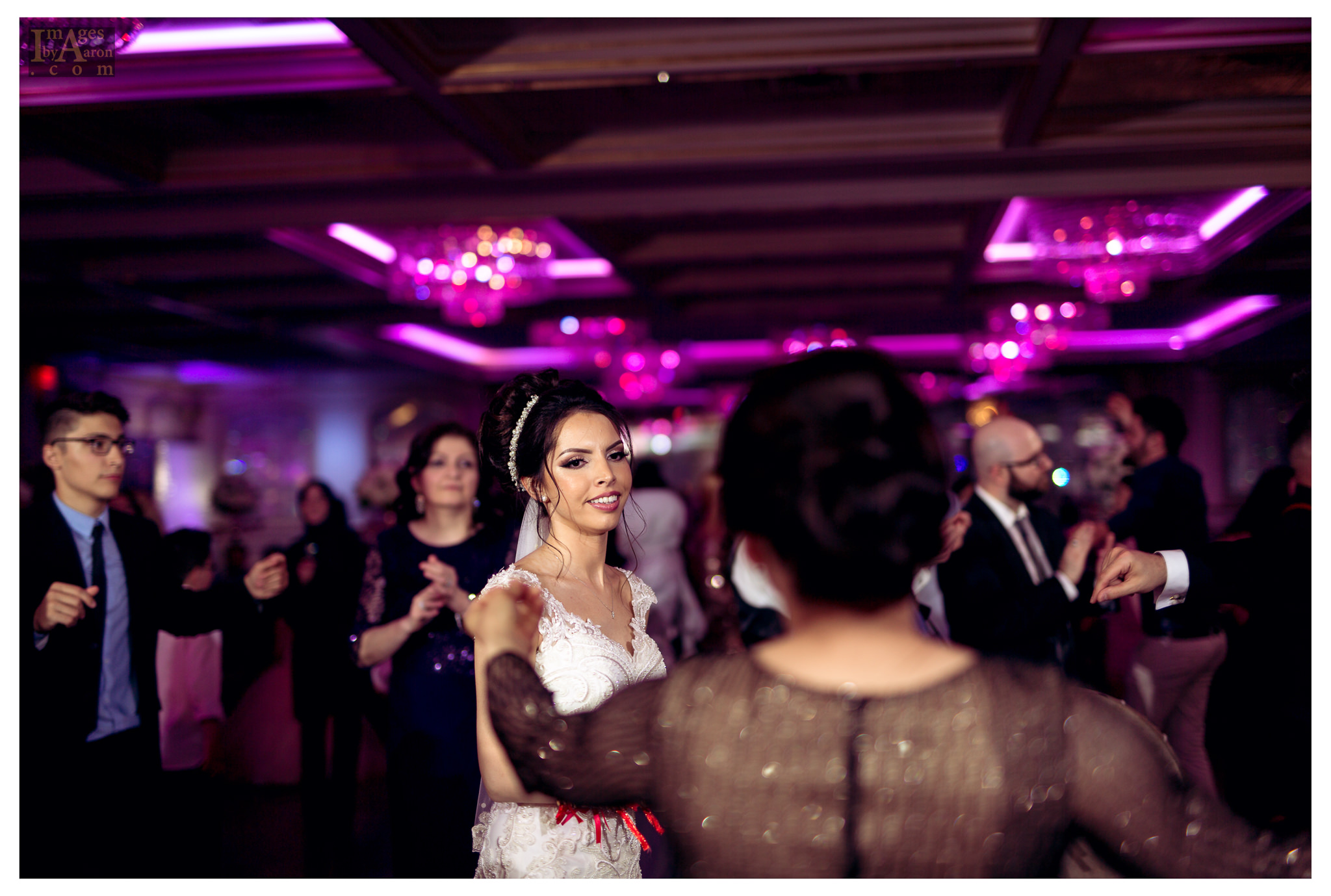 Gokce Turkish Wedding Reception New York Photographer Wedding Photography The Royal Manor-36.jpg
