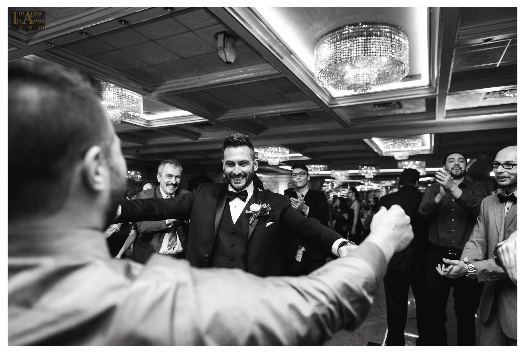 Gokce Turkish Wedding Reception New York Photographer Wedding Photography The Royal Manor-35.jpg