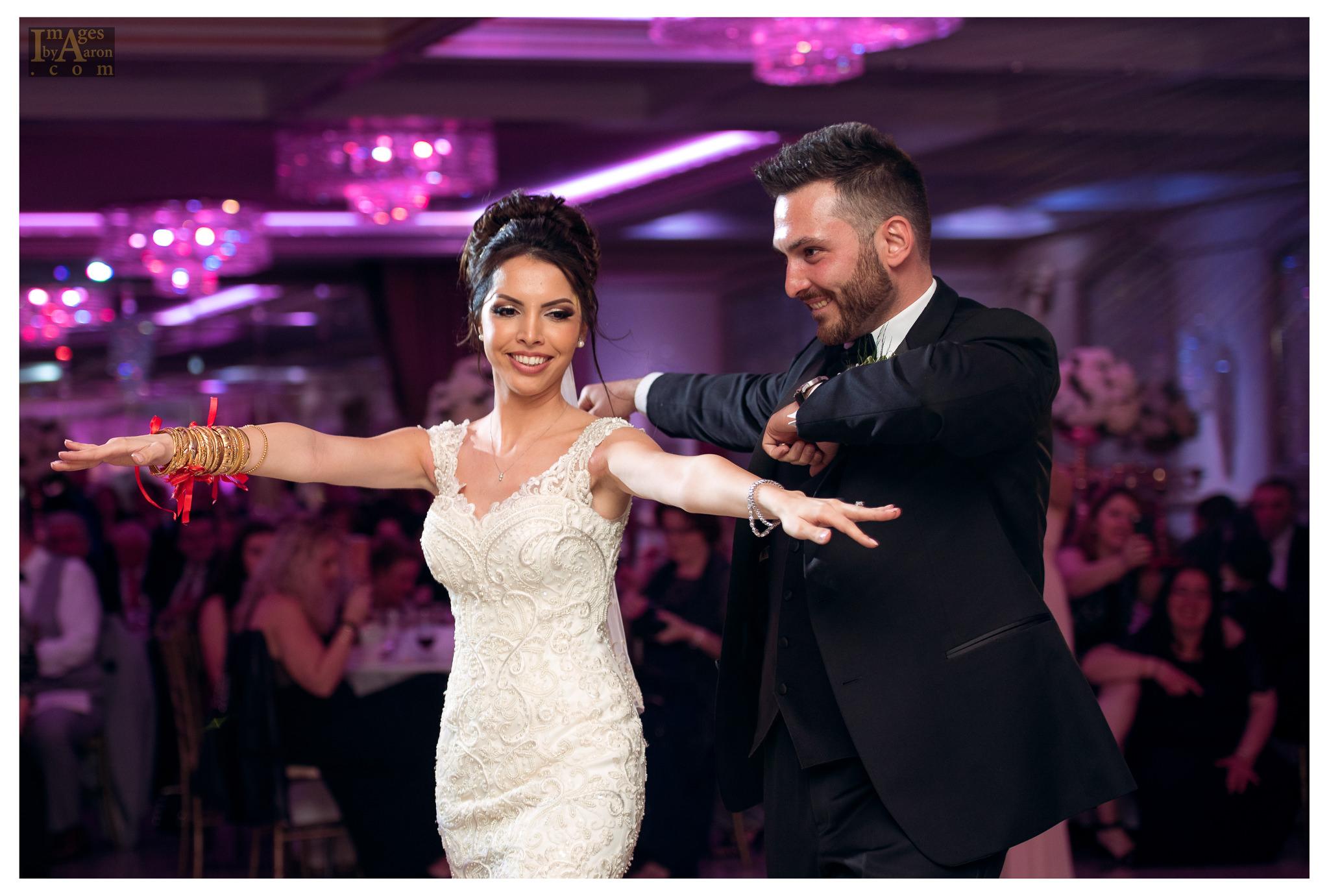 Gokce Turkish Wedding Reception New York Photographer Wedding Photography The Royal Manor-34.jpg