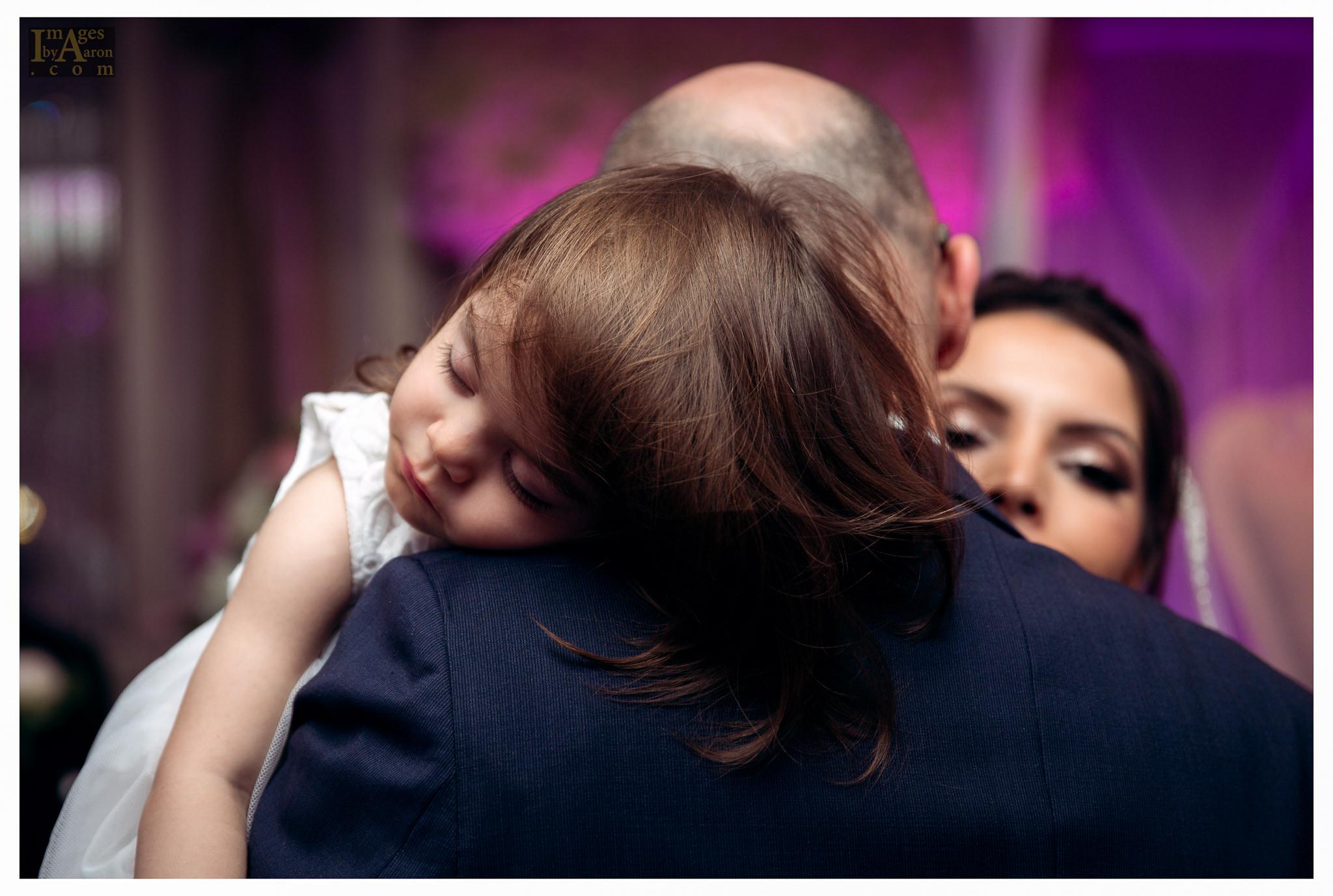 Gokce Turkish Wedding Reception New York Photographer Wedding Photography The Royal Manor-21.jpg