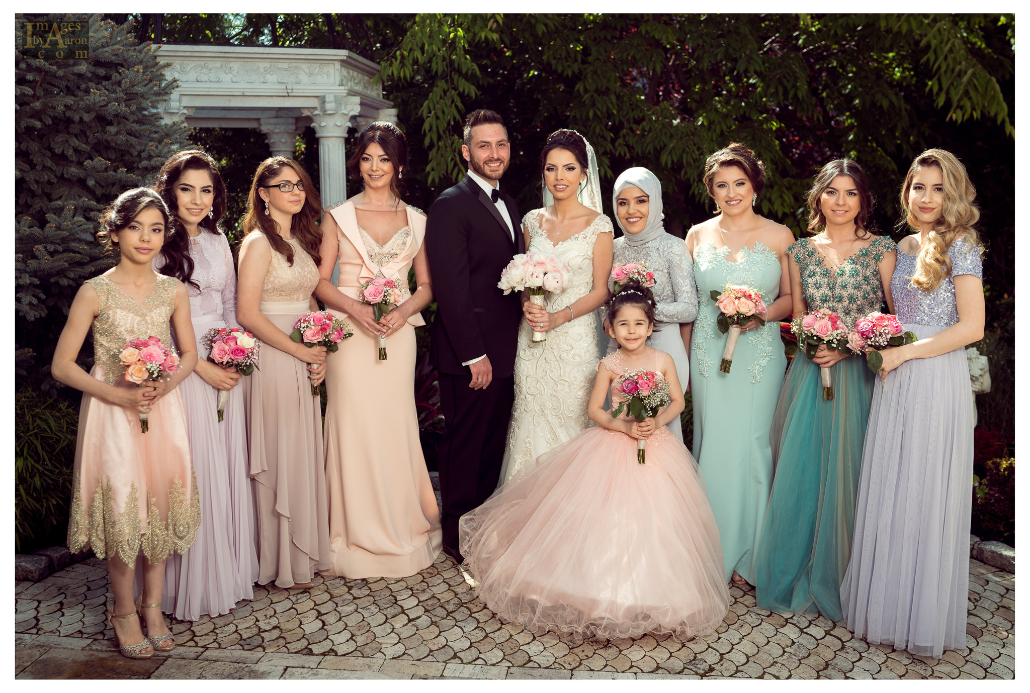 Gokce Turkish Wedding Portraits New York Photography The Royal Manor-3.jpg