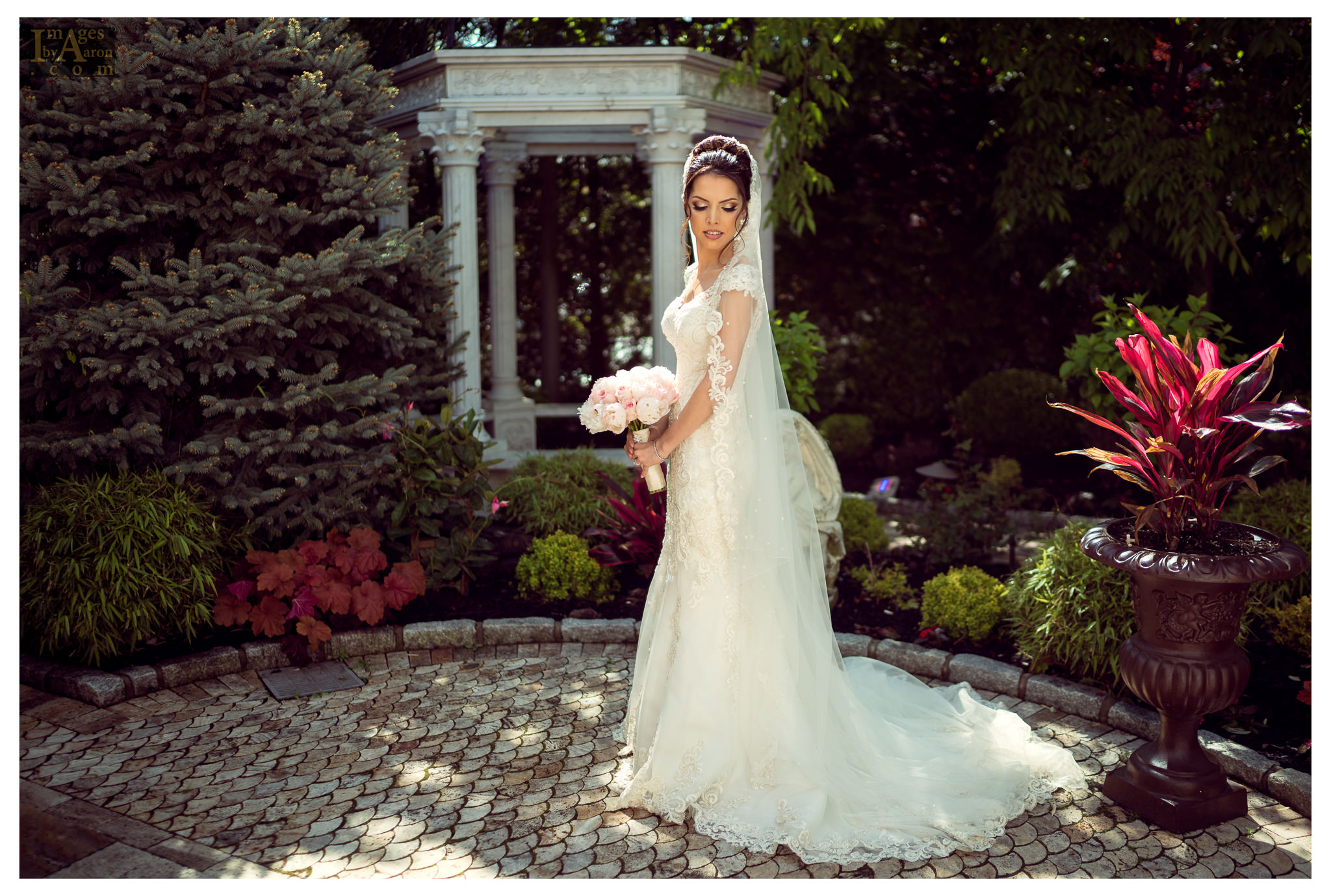 Gokce Turkish Wedding Portraits New York Photography The Royal Manor-1.jpg