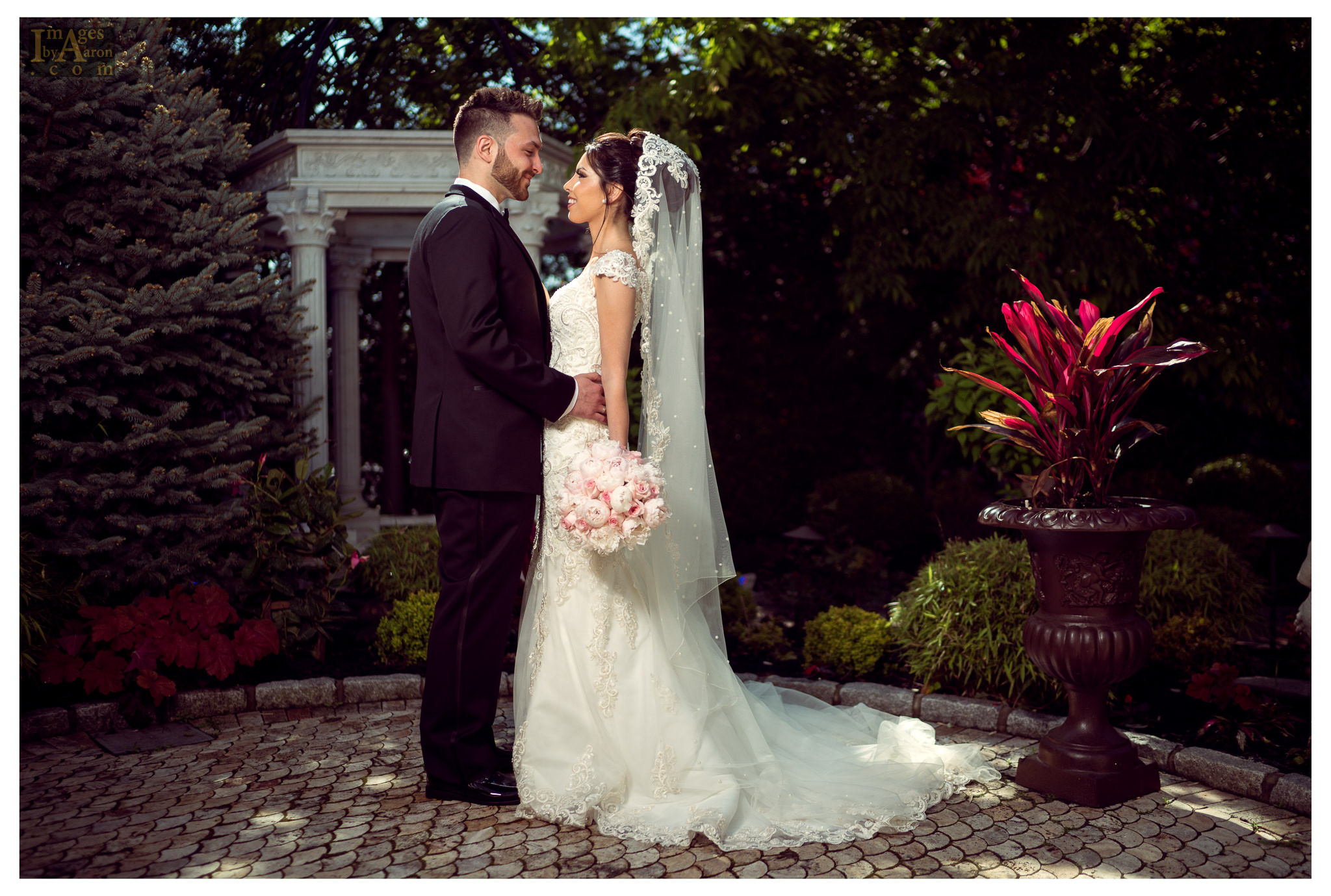 Gokce Turkish Wedding Portraits New York Photography The Royal Manor-2.jpg