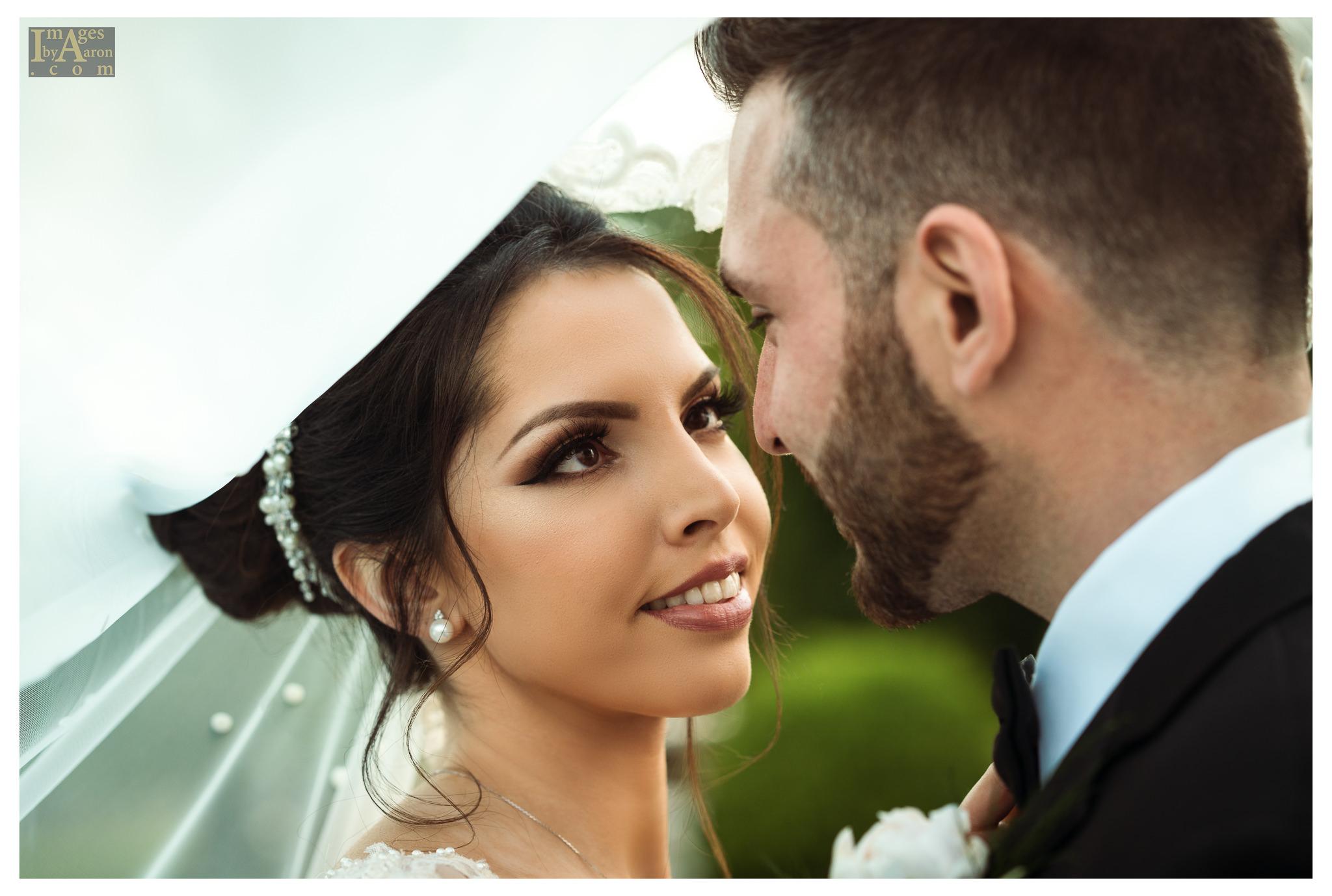 Gokce Turkish Wedding Portraits New York Photography The Royal Manor-10.jpg
