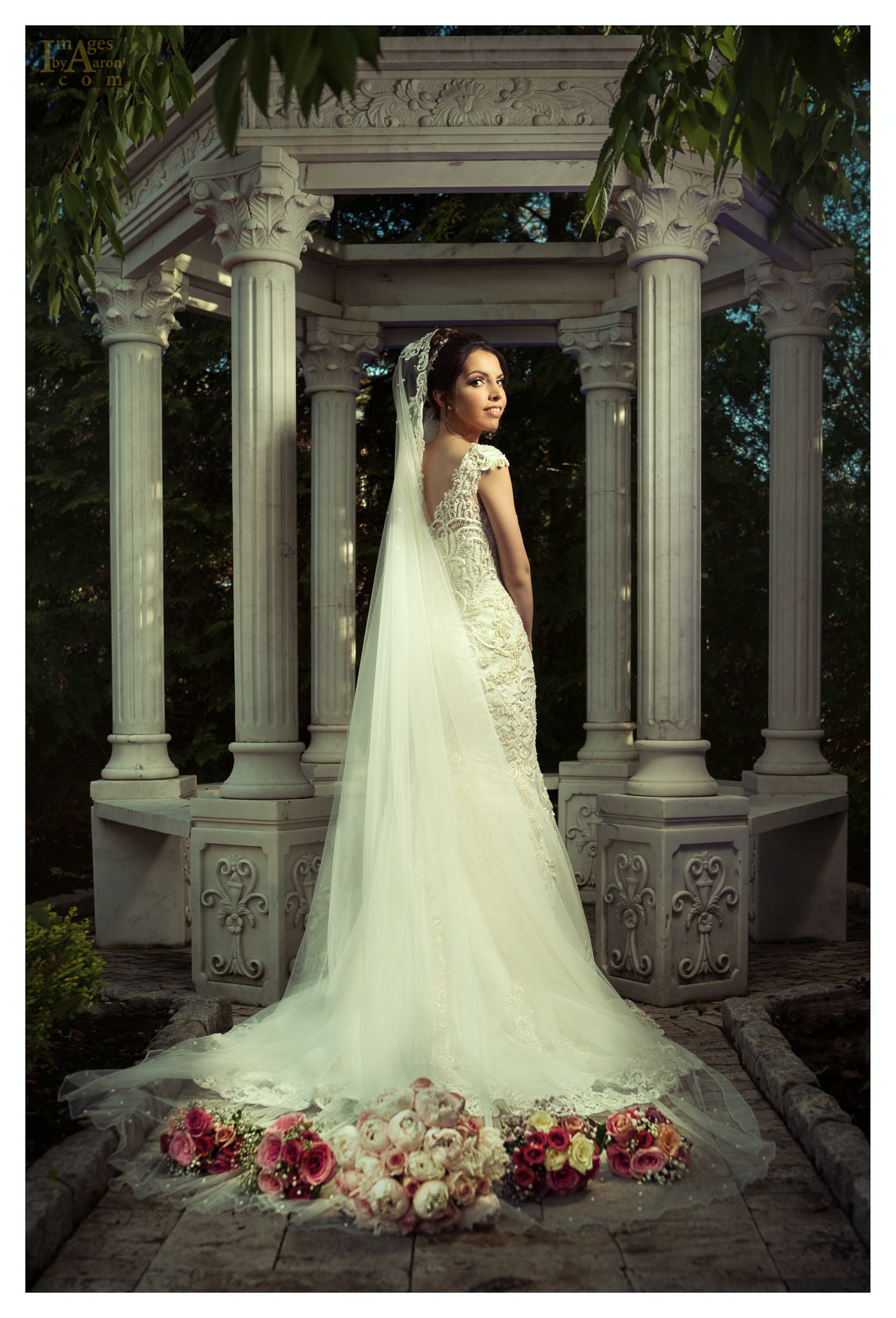 Gokce Turkish Wedding Portraits New York Photography The Royal Manor-8.jpg