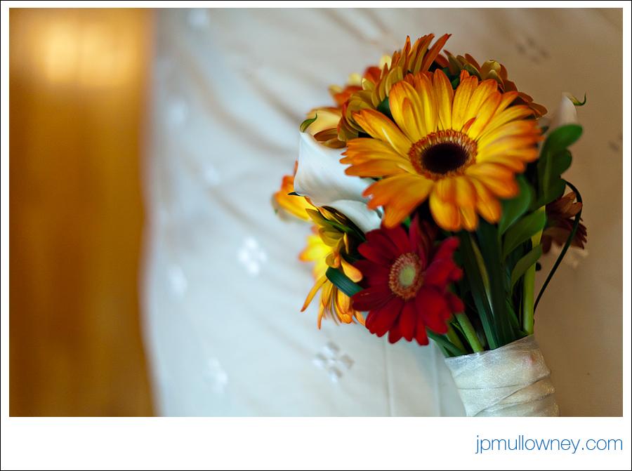 Andrea's Bouquet