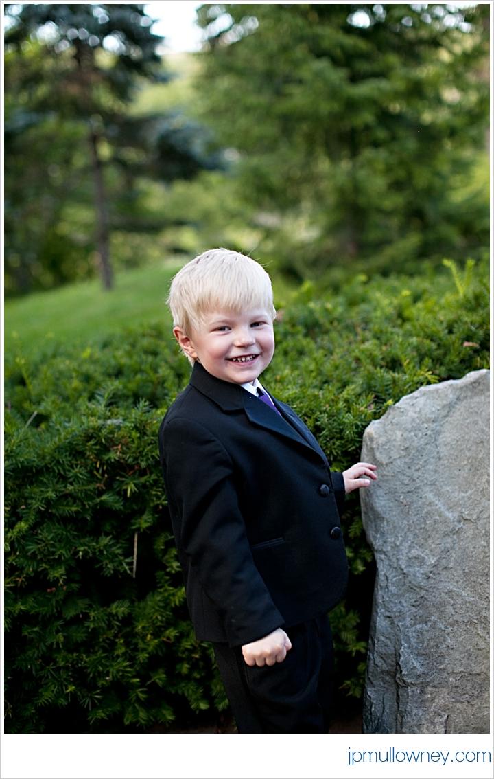 Aaron_Susan2011-09-05_030