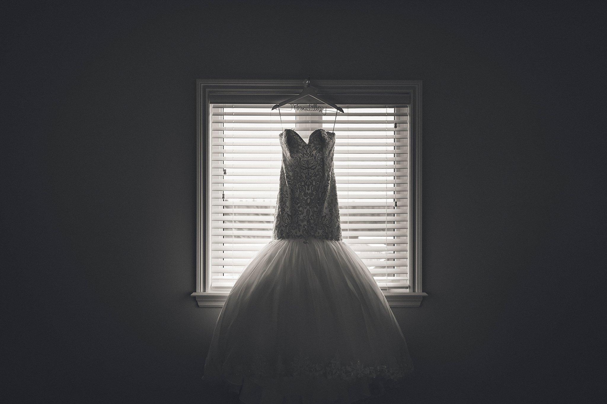 Maggie Sottero wedding dress from The Model Shop in St. John's, NL